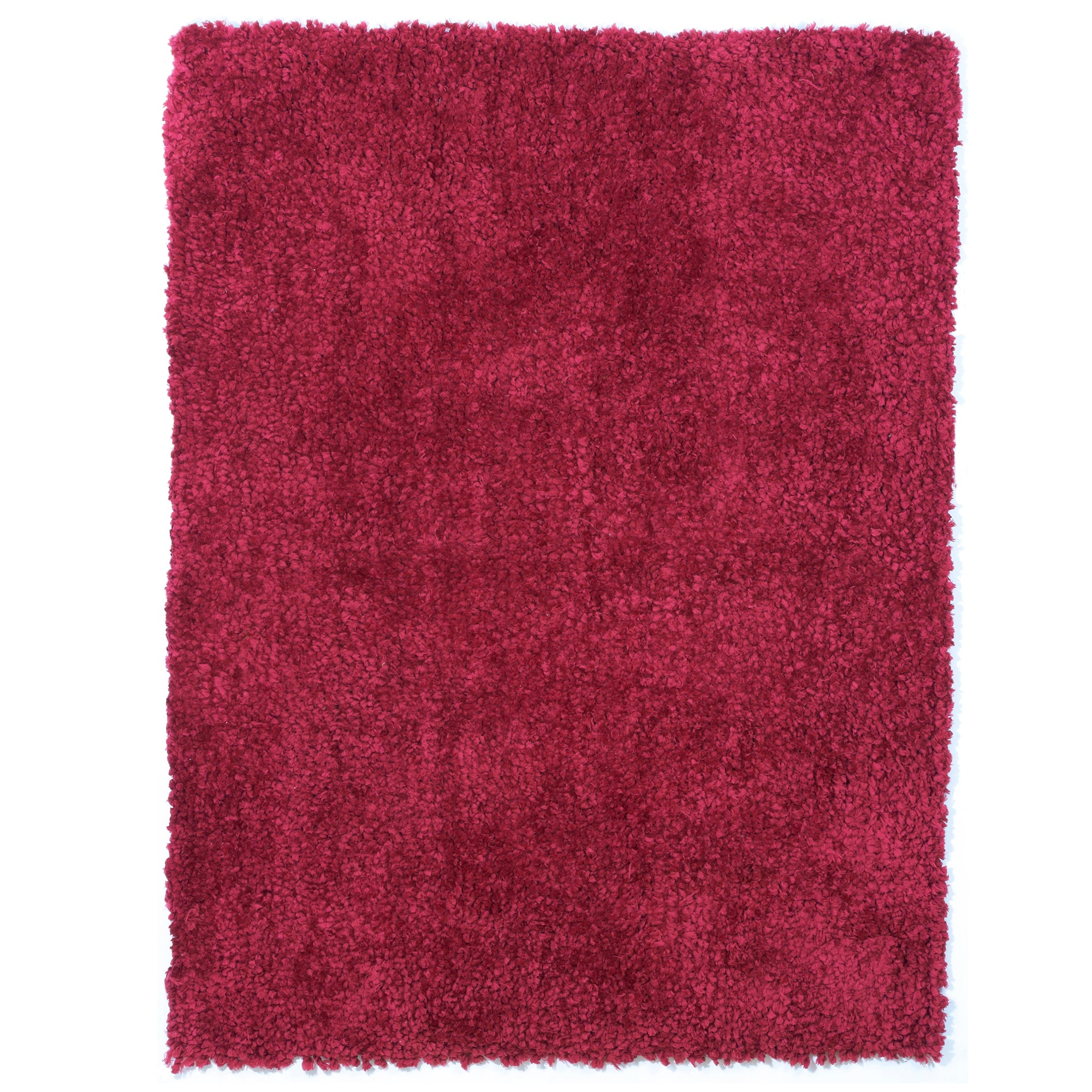 Supersoft Textured Rug