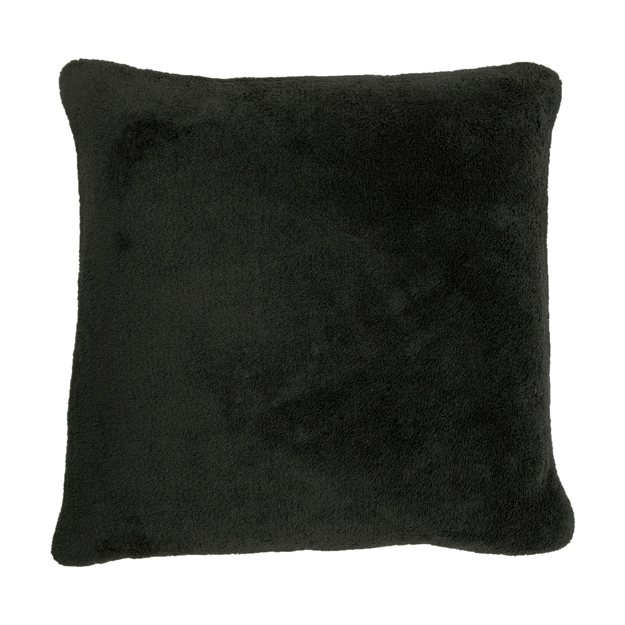 Seriously Soft Cushion