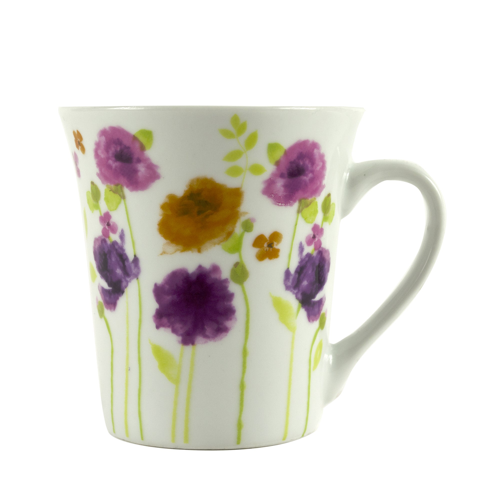 Meadow Breeze Mug