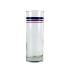 The Hamptons Collection Pack of 4 Tumblers