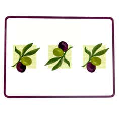 Olive Collection Placemats
