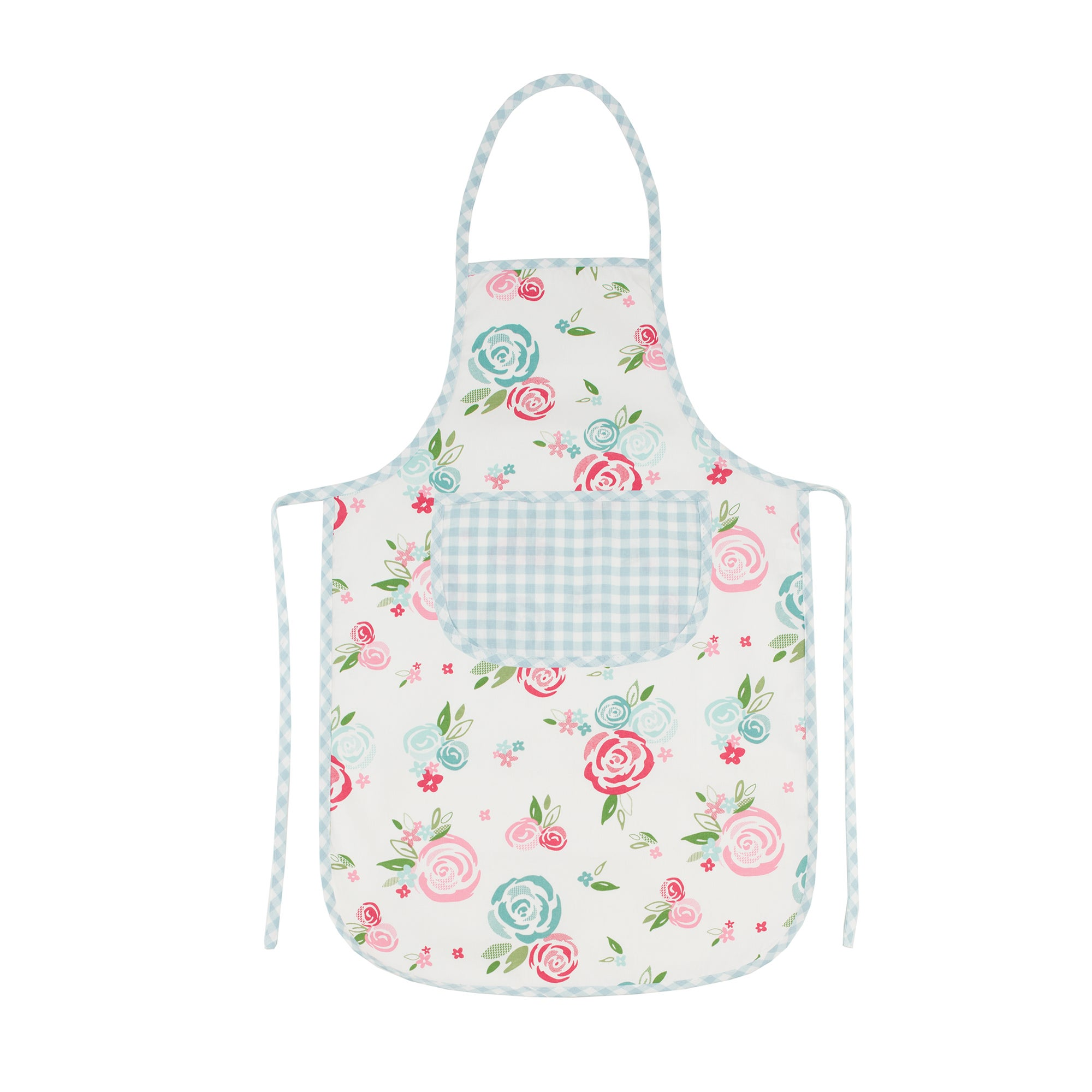 Candy Rose Collection Apron