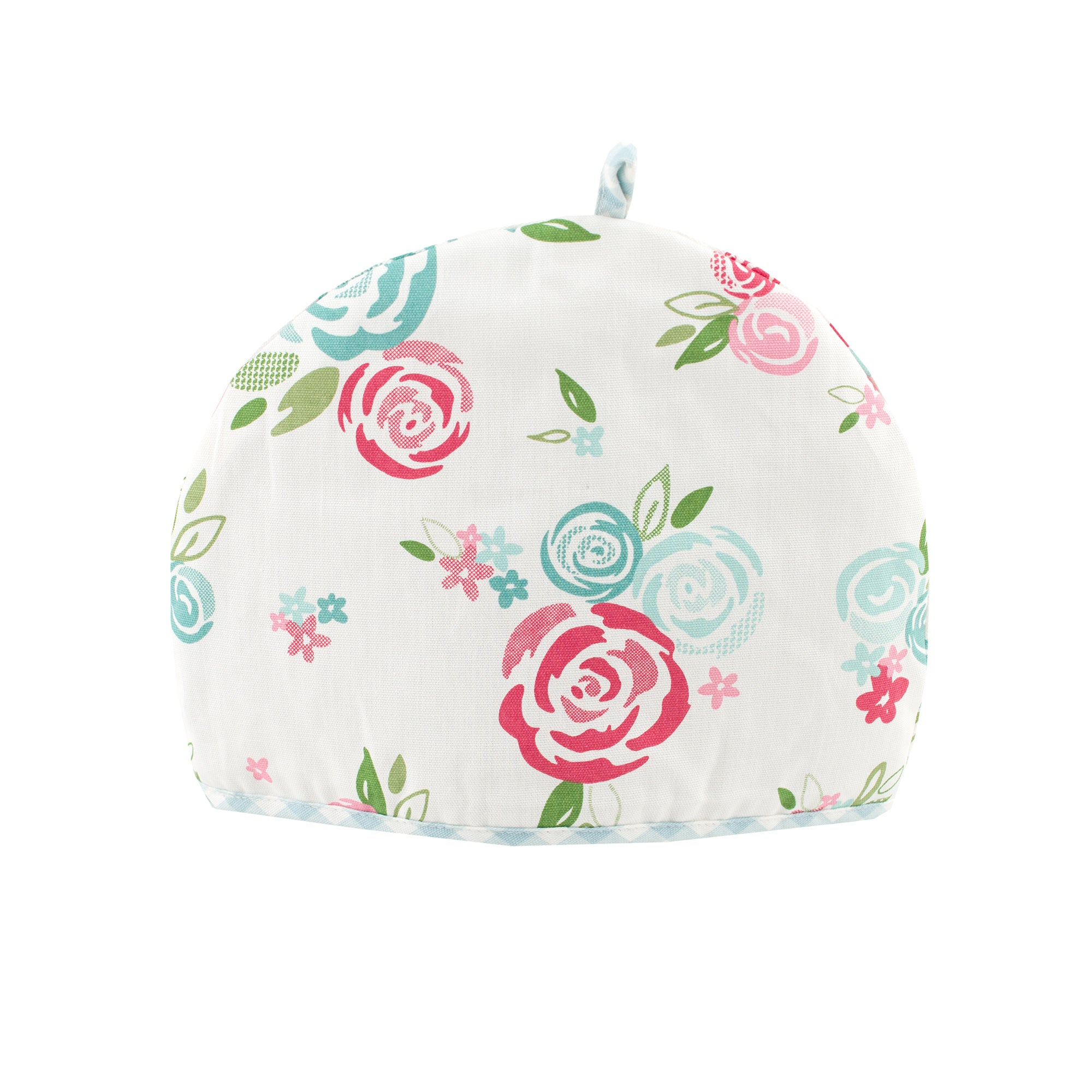 Candy Rose Collection Tea Cosy