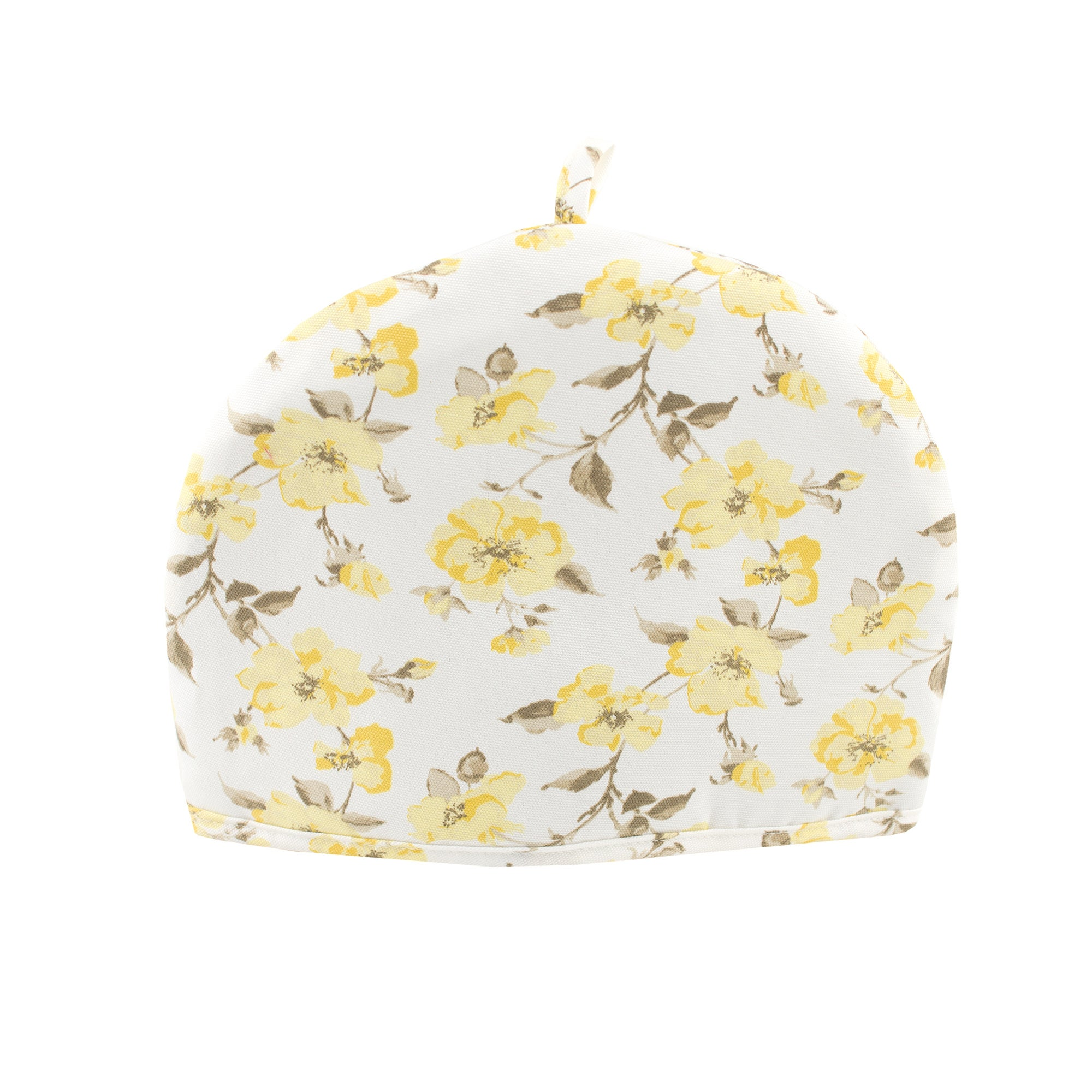 Meadow Blossom Collection Tea Cosy