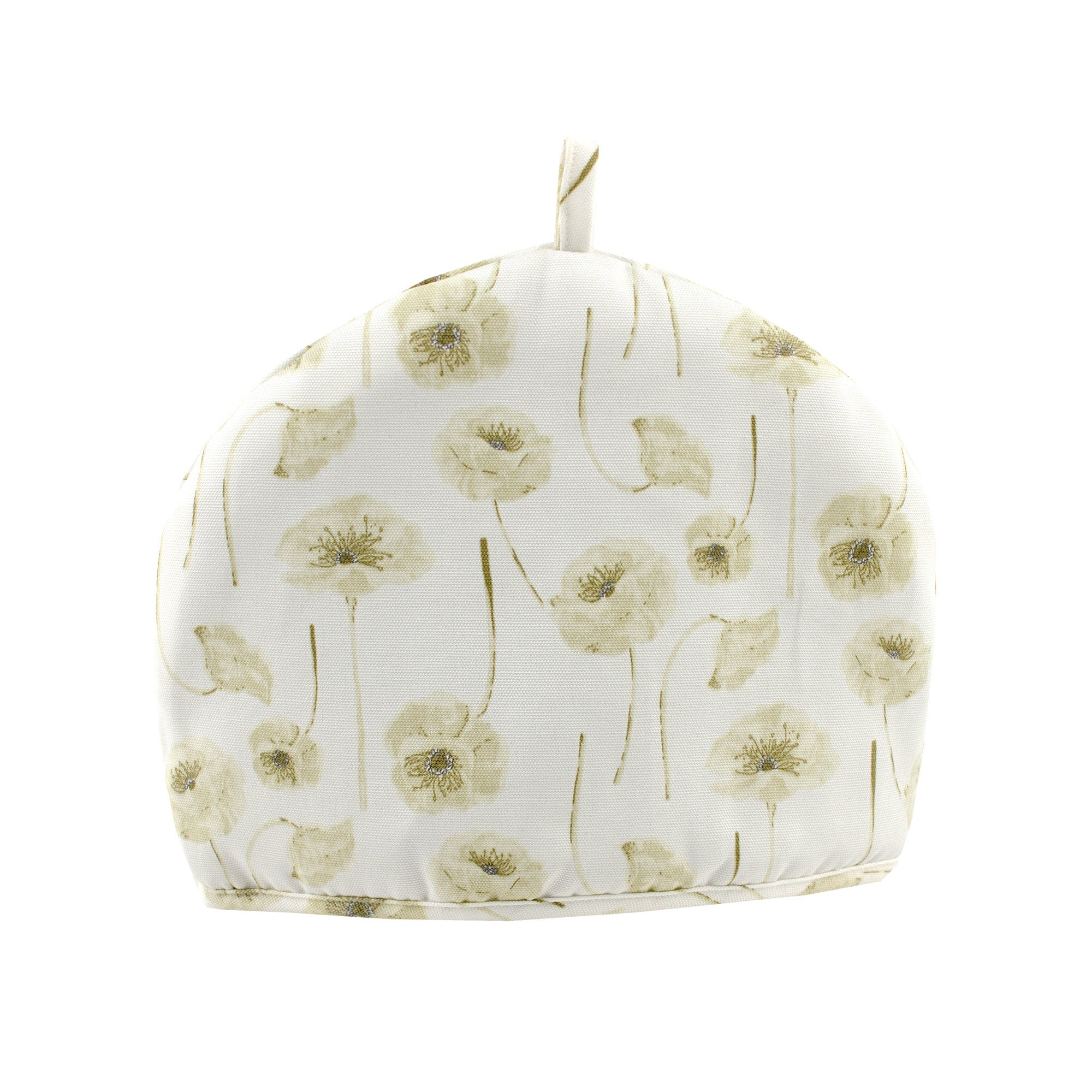 Natural Flower Collection Tea Cosy
