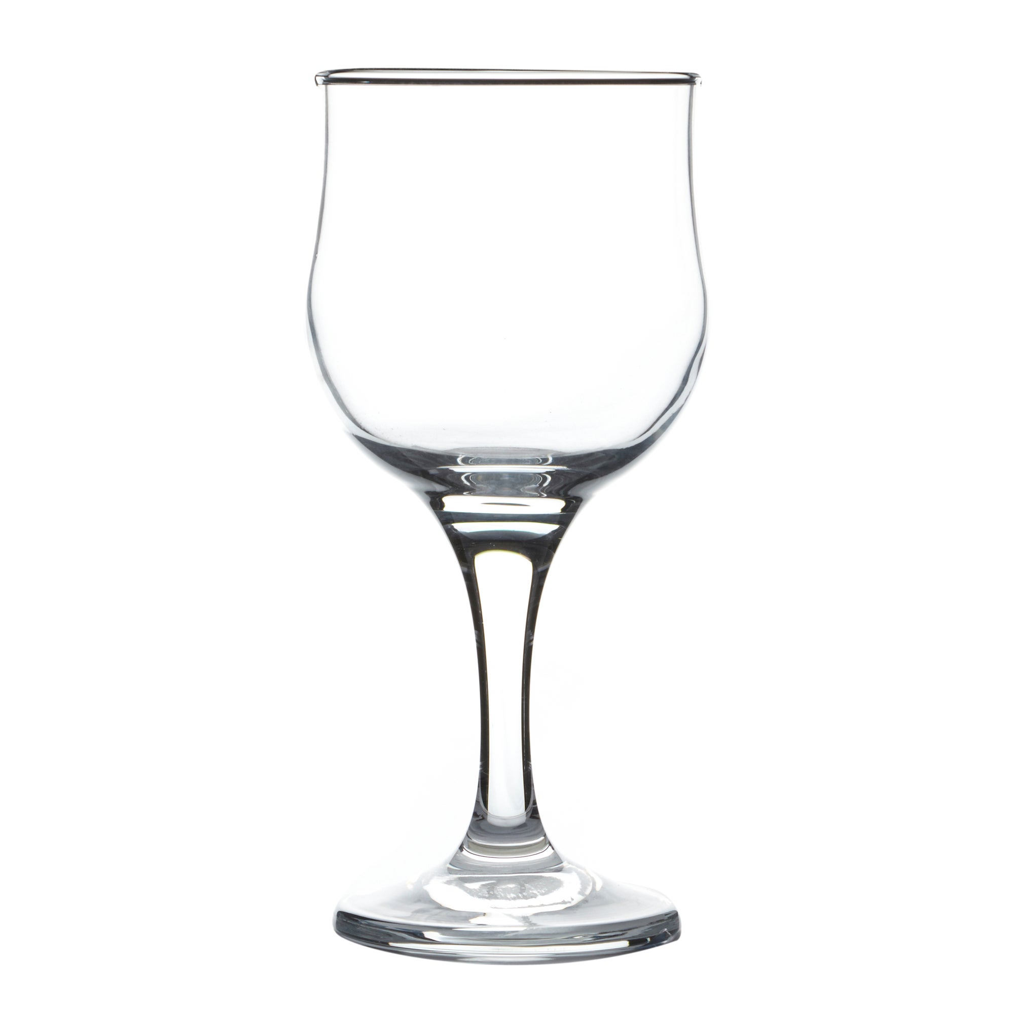 Tulipe Wine Glass 24cl