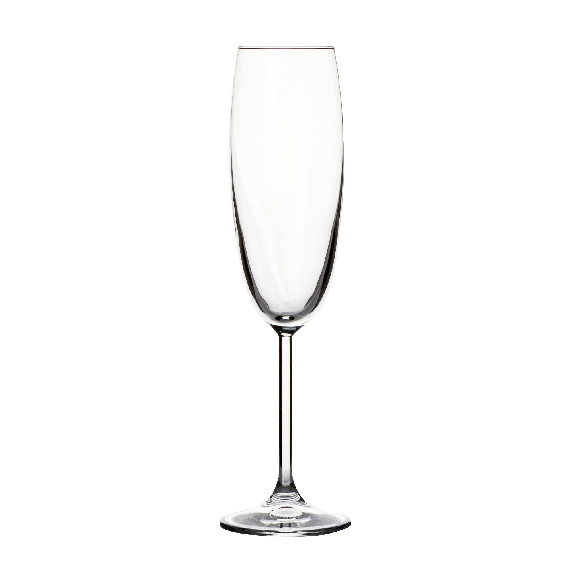 Sidara 22cl Champagne Flute Glass