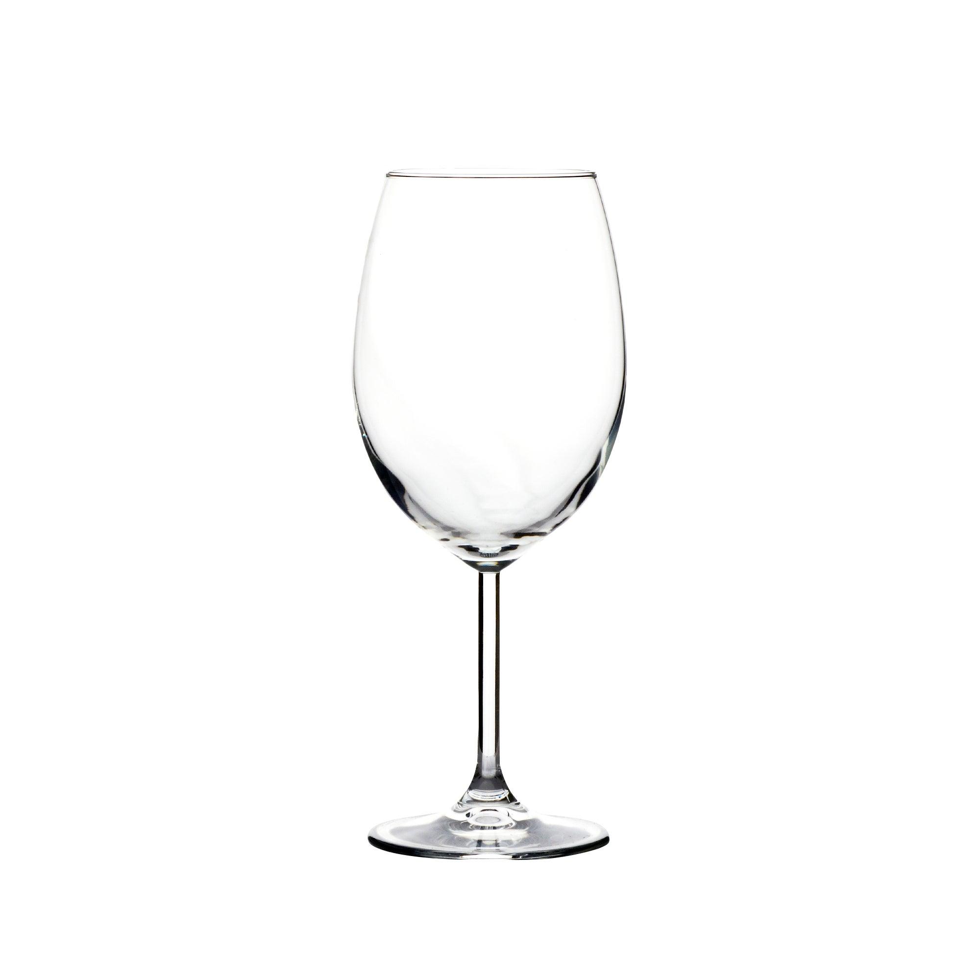 Sidara 44cl Wine Glass