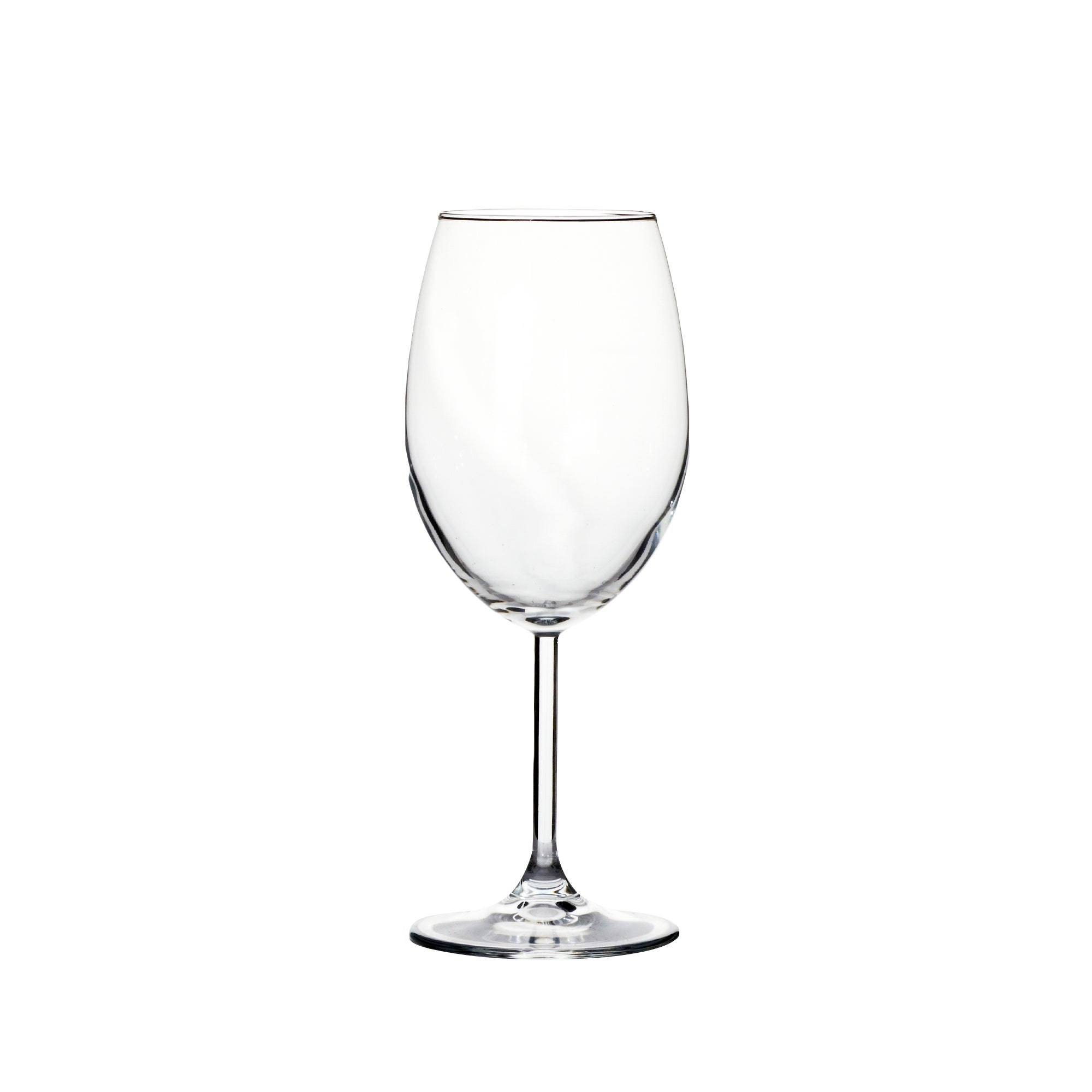 Sidara White Wine 35cl