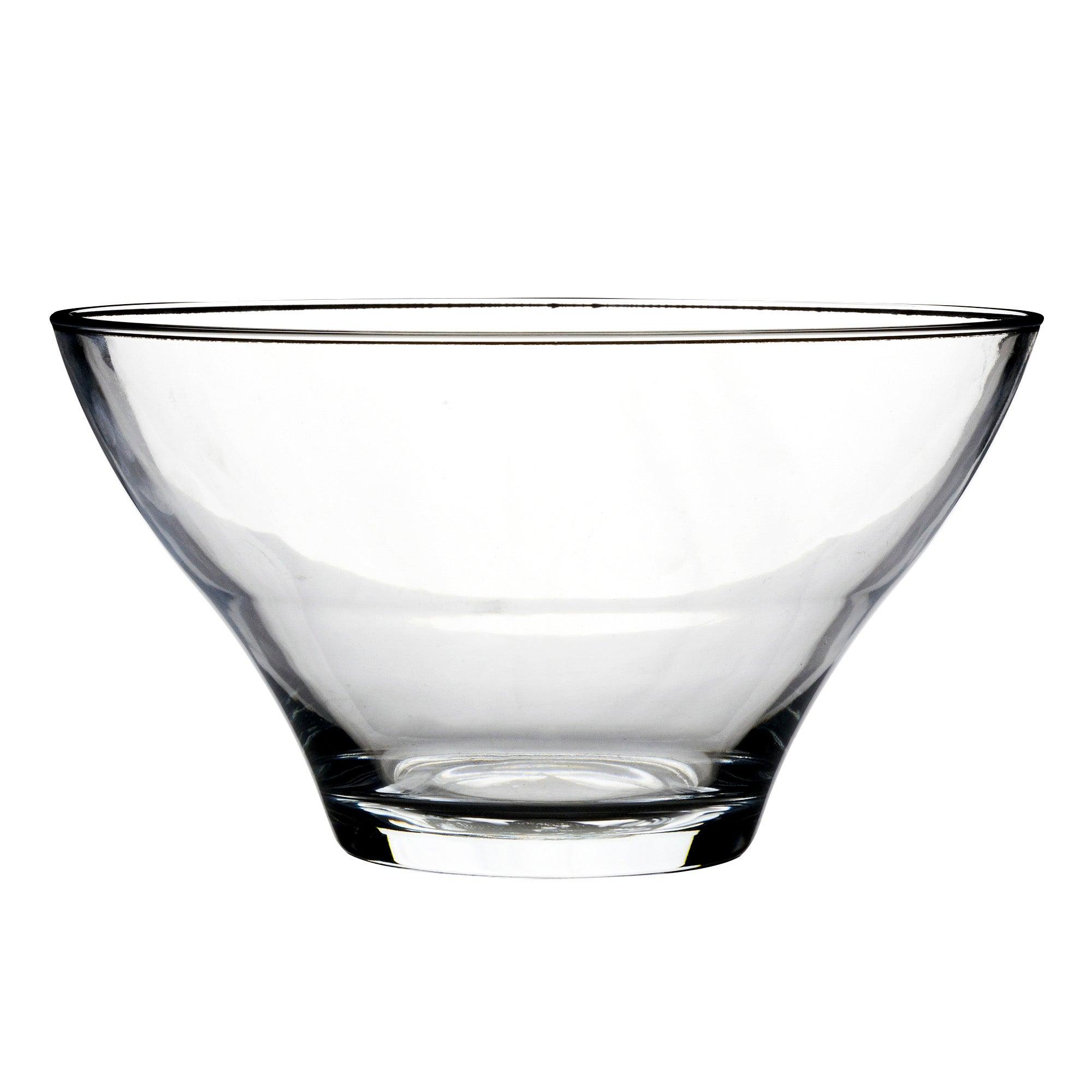 Ophelia Serve Bowl Large