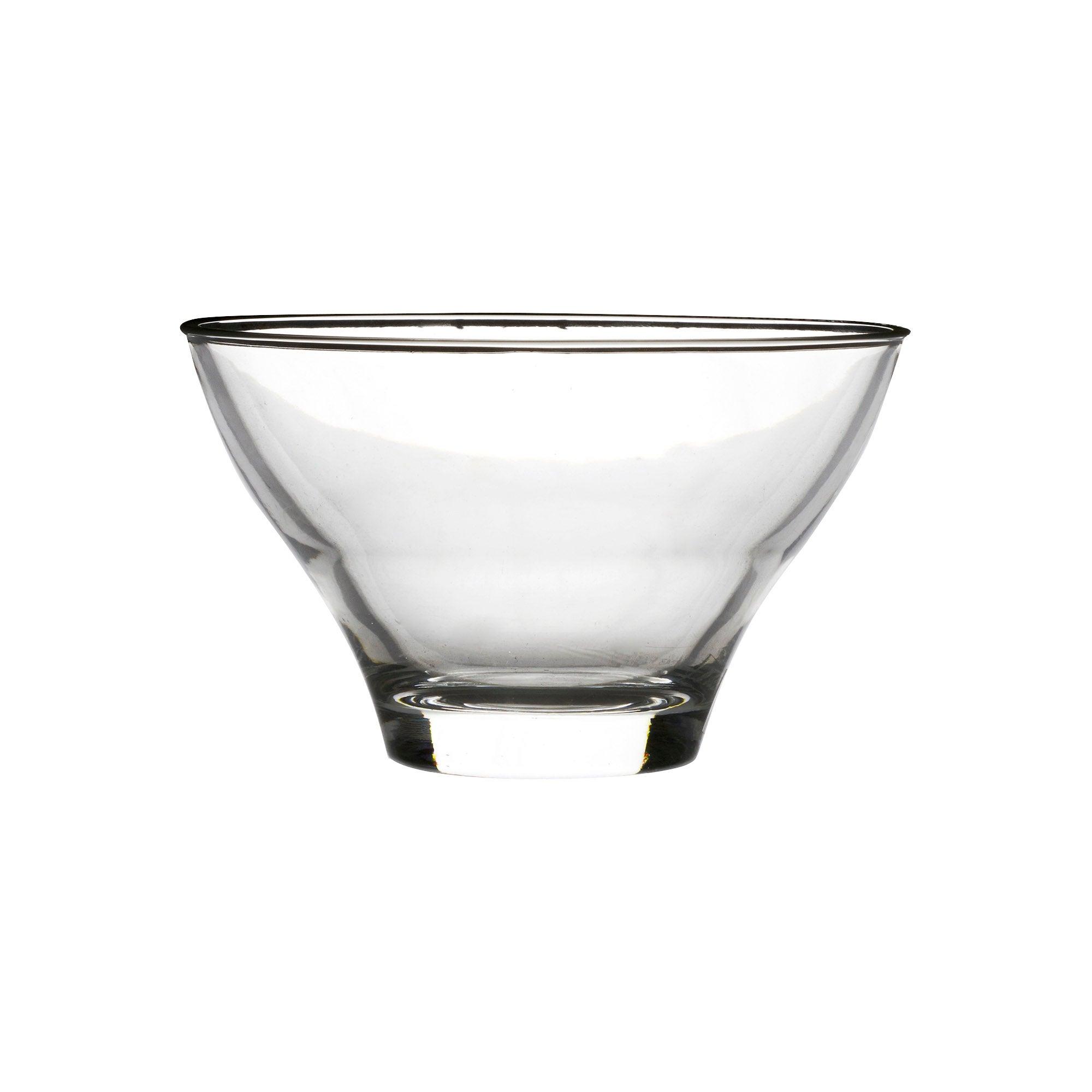 Ophelia Dessert Bowl