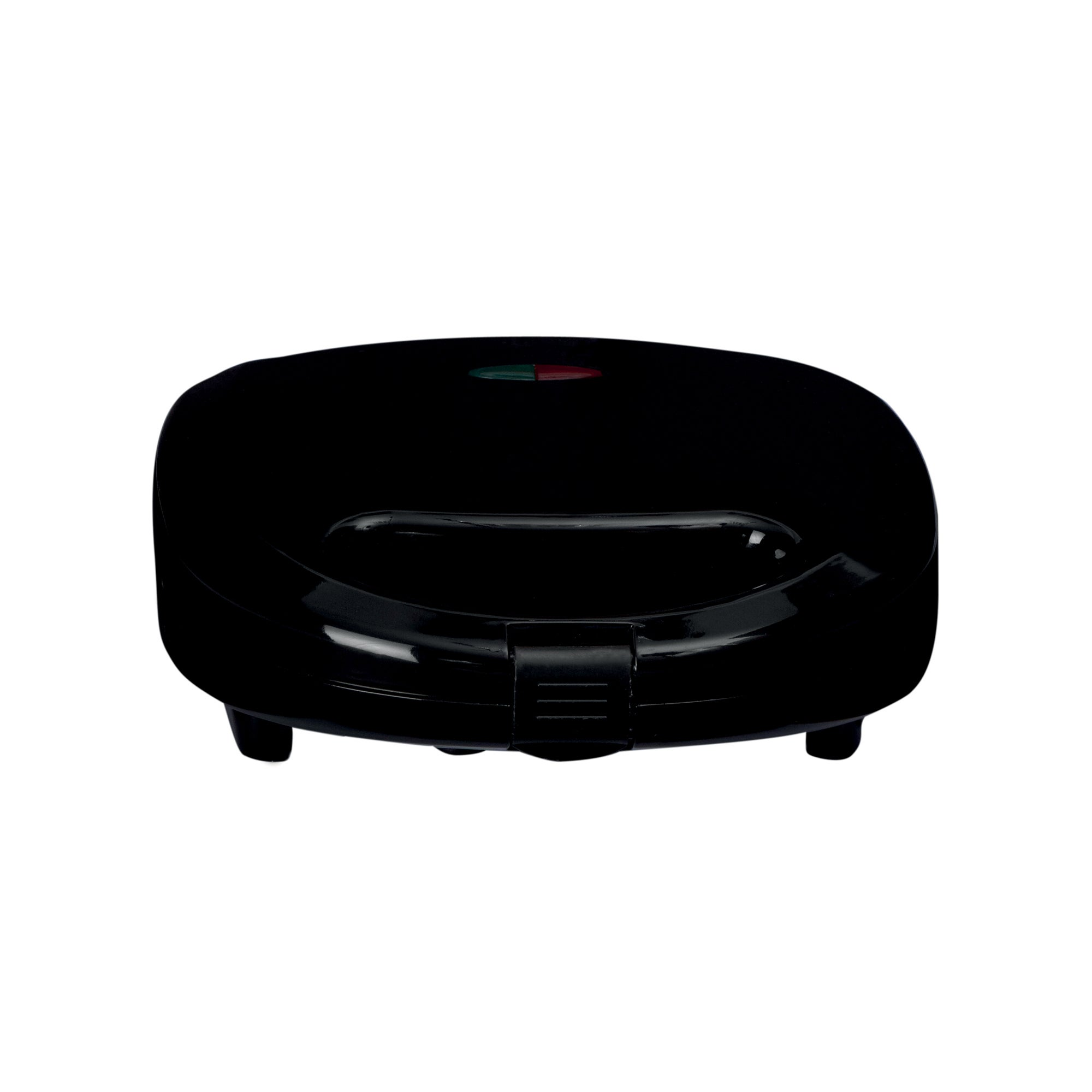 Sandwich Maker Black