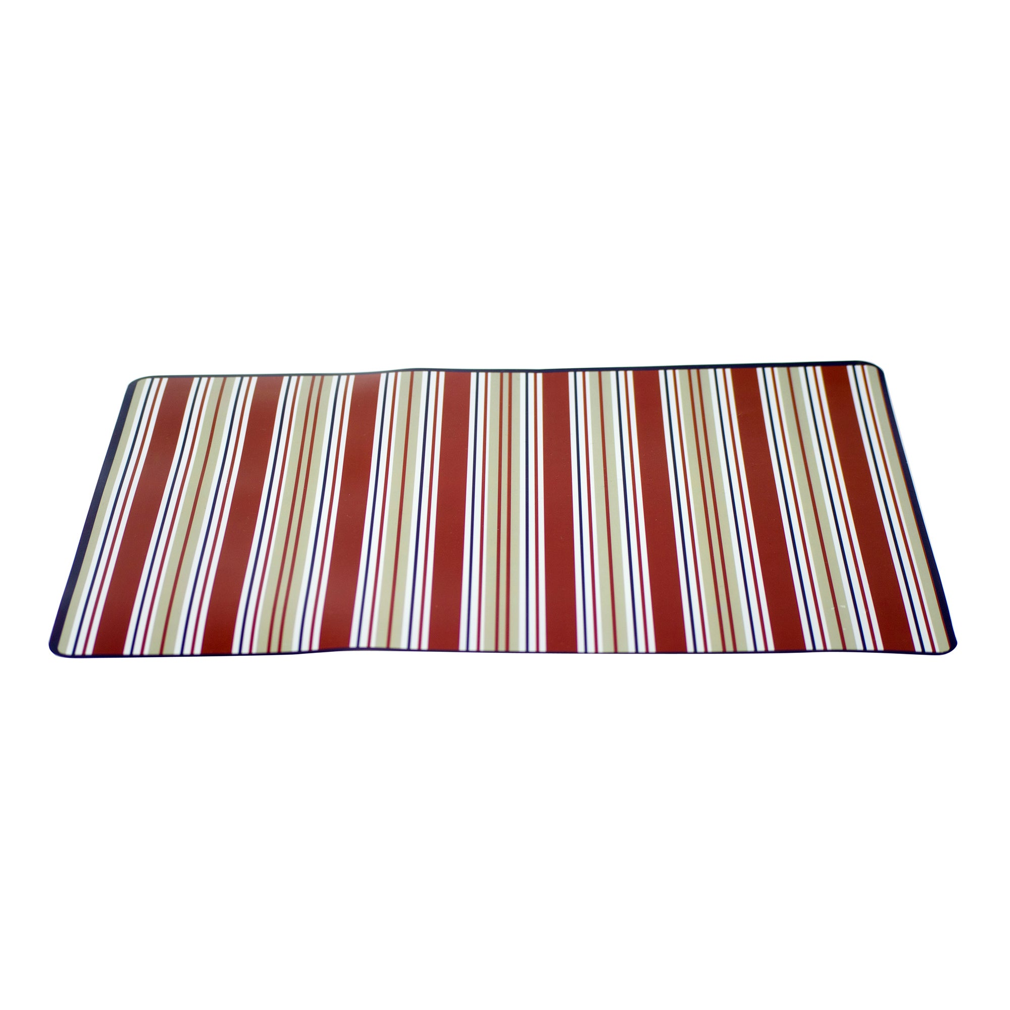 The Hamptons Collection PVC Pet Mat