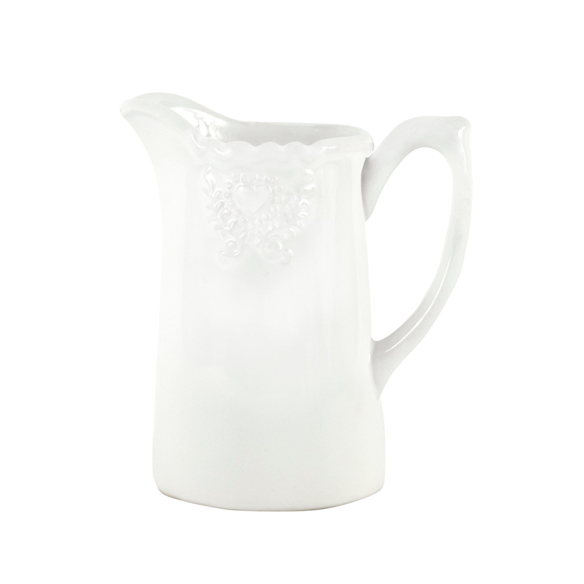Maison Chic Collection Large Jug