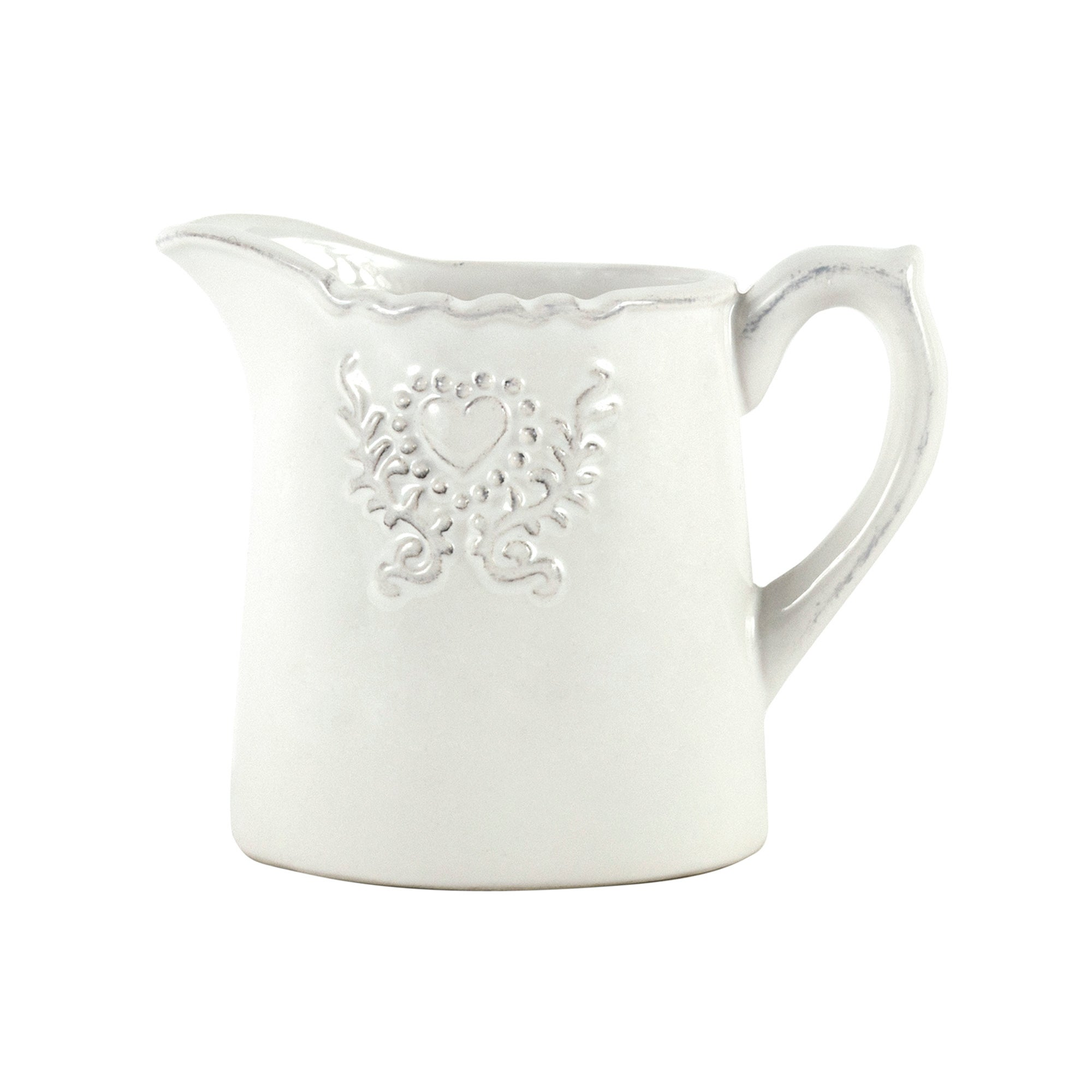 Maison Chic Mini Jug