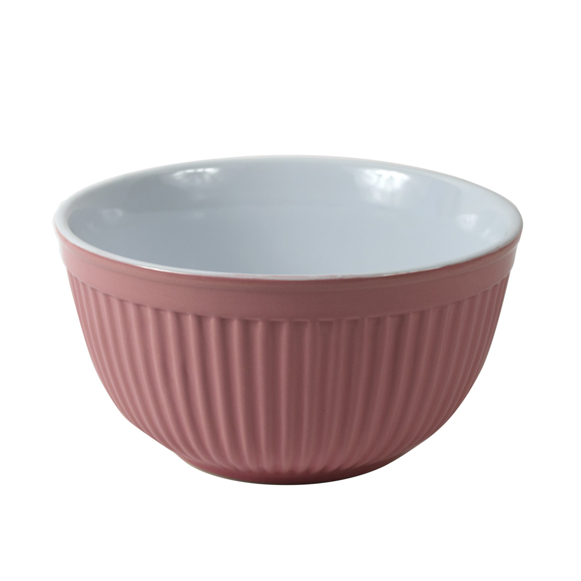 Candy Rose Collection Mixing Bowl