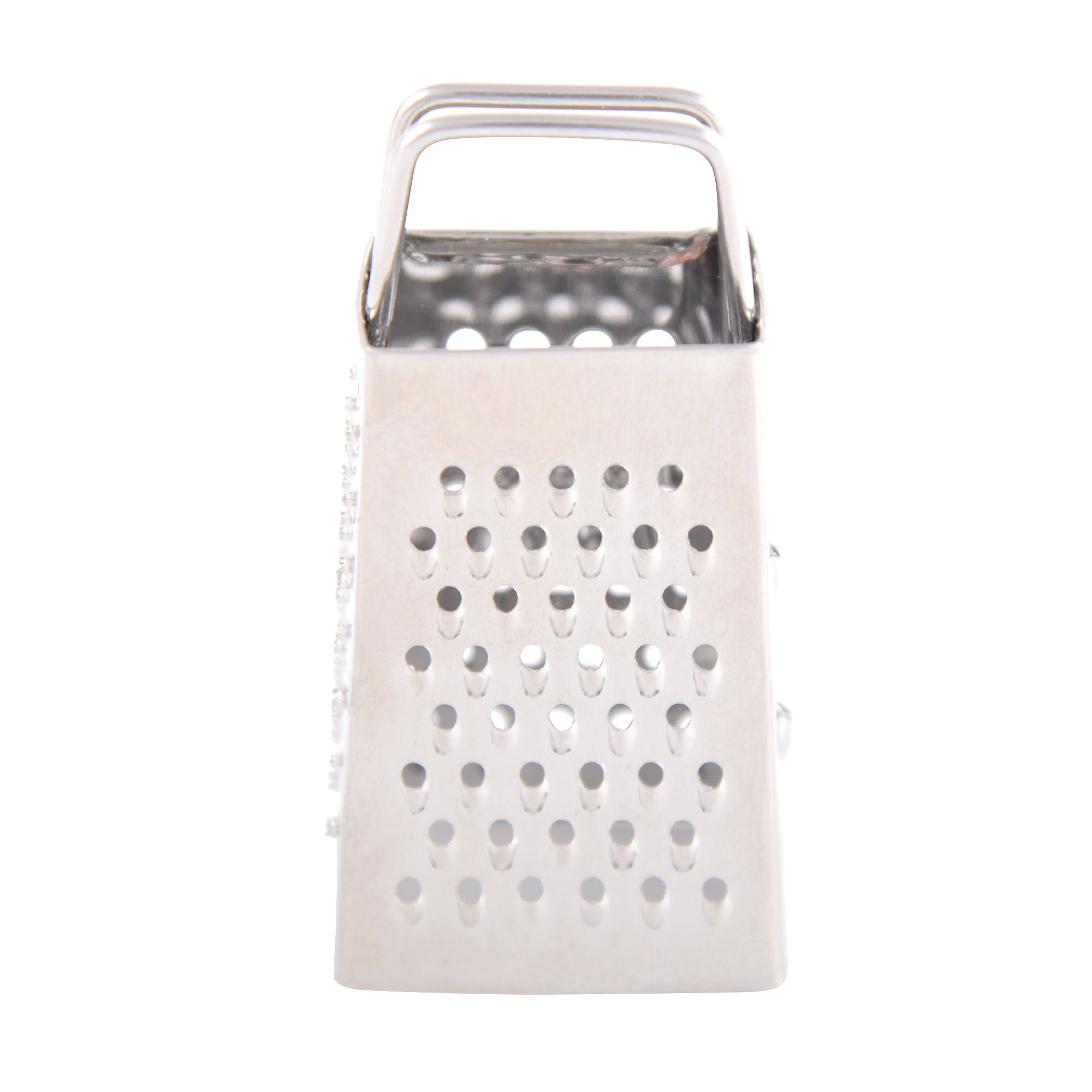 Stainless Steel Mini Grater