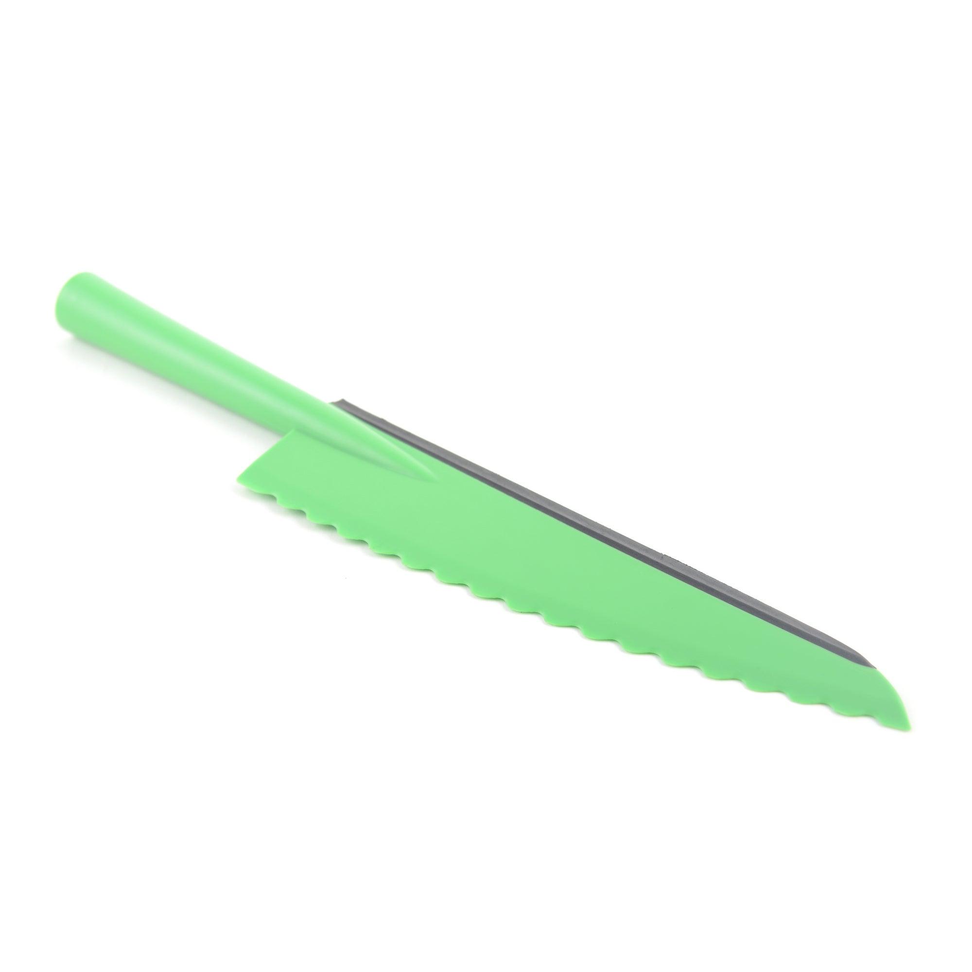 Healthy Steps Lettuce Knife