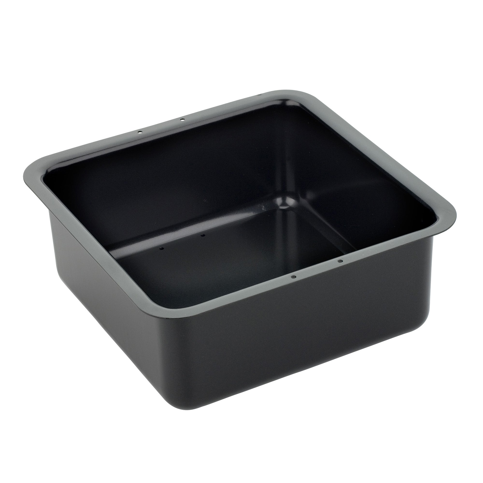 Tala Square Cake Tin