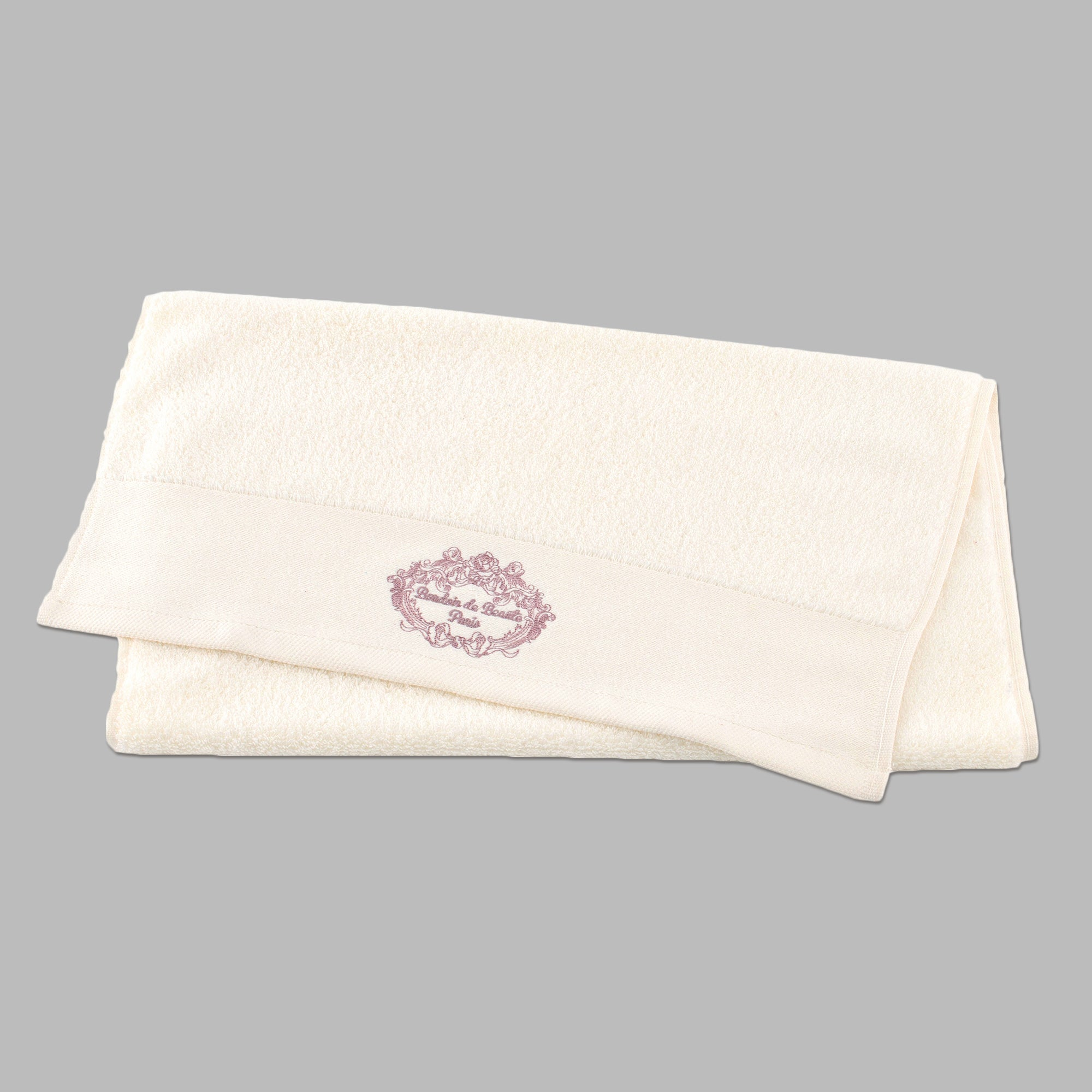Boudoir Collection Hand Towel
