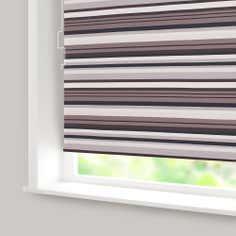Hampton Moisture Resistant Cordless Roller Blind