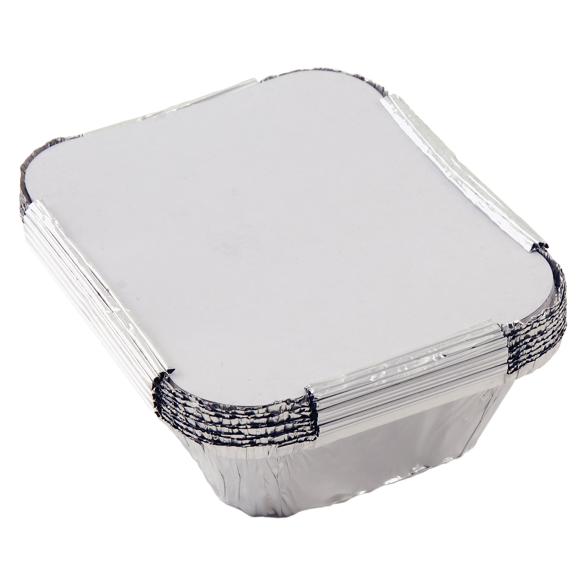 Tala Pack of 10 Foil Containers