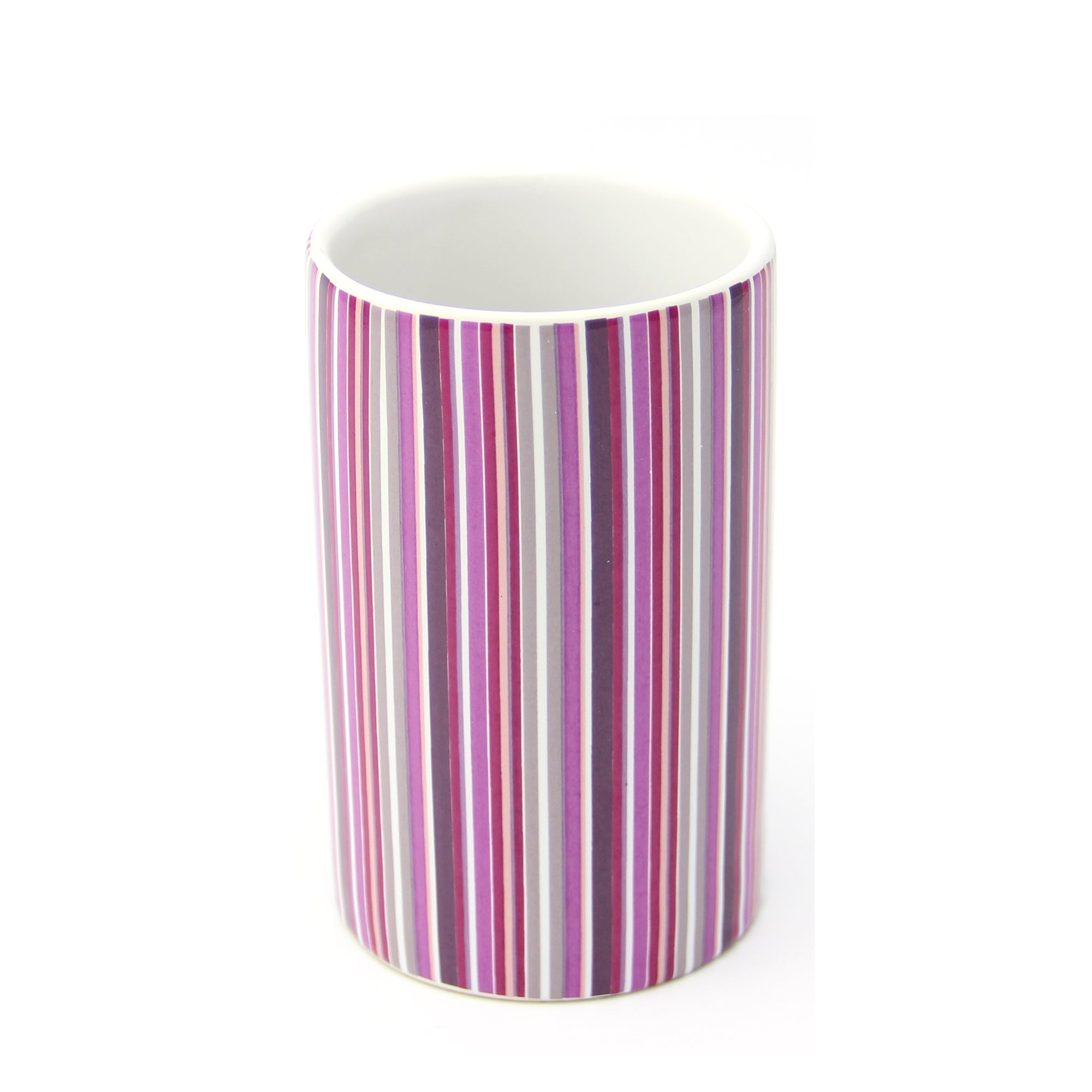Grape Newhaven Collection Tumbler