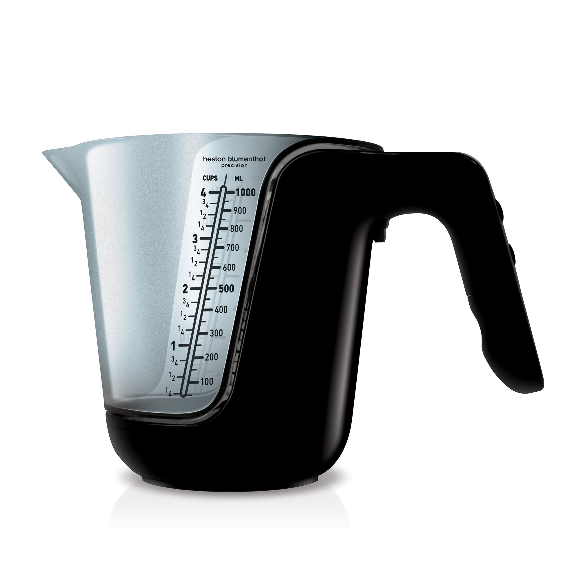Heston Blumenthal Digital Measuring Jug