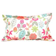 Tutti Frutti Collection Oxford Pillowcase