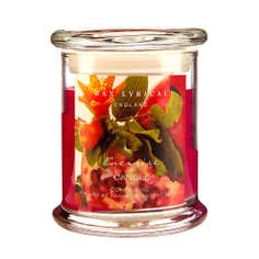 Wax Lyrical Energise Jar Candle