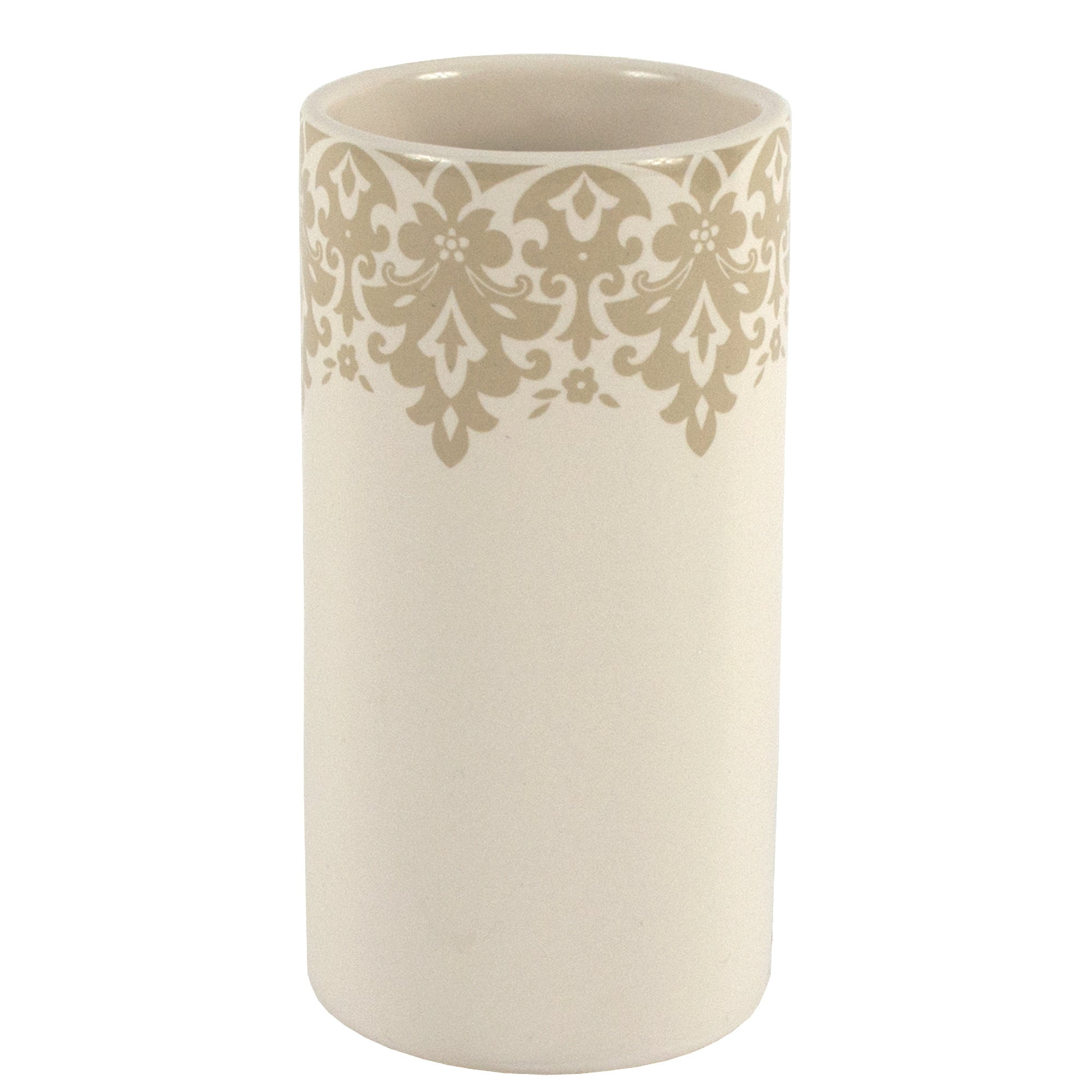 Golden Blush Collection Tumbler