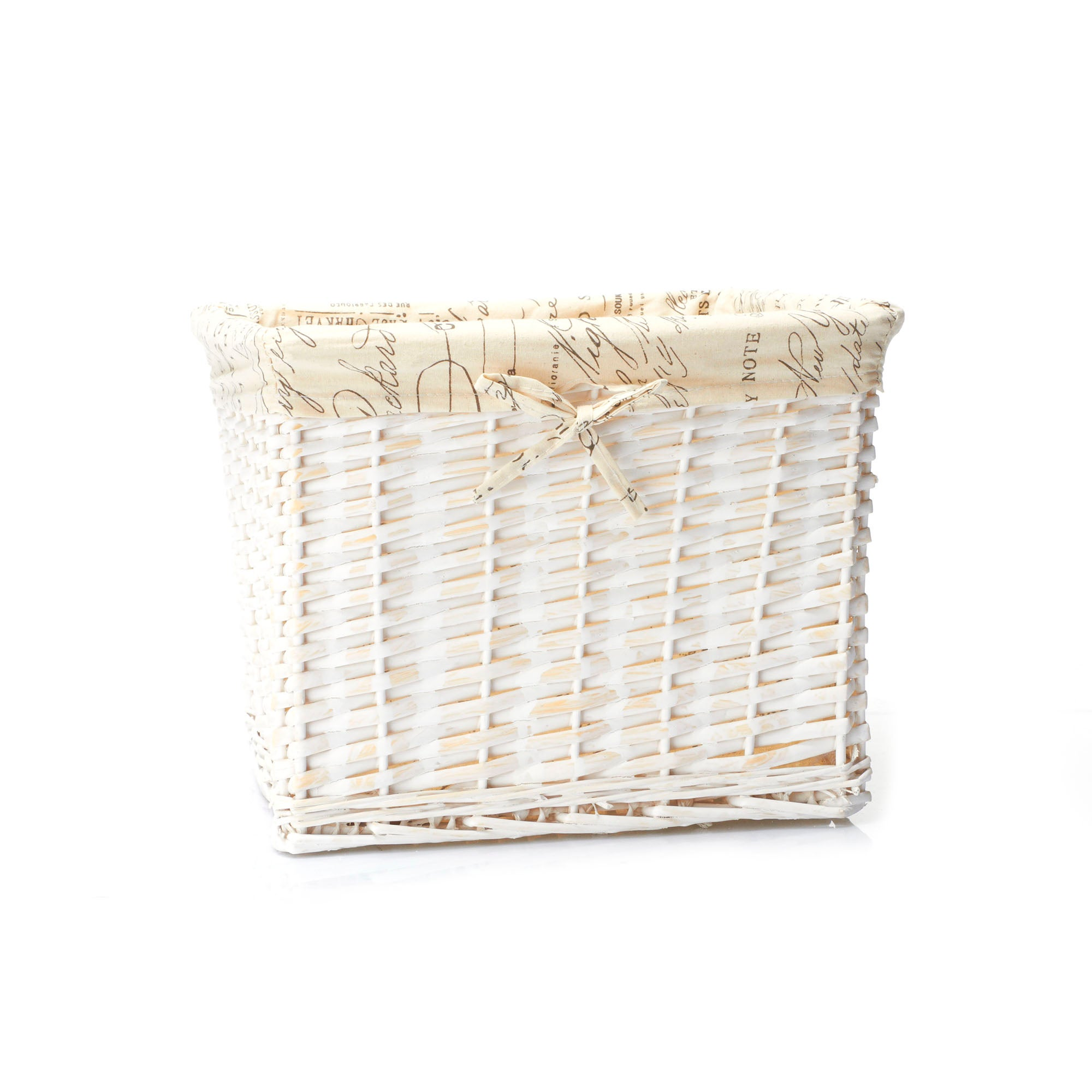 Florence Willow Basket