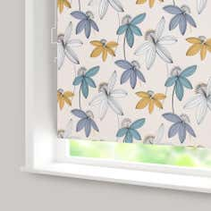 Romolo Blackout Cordless Roller Blind