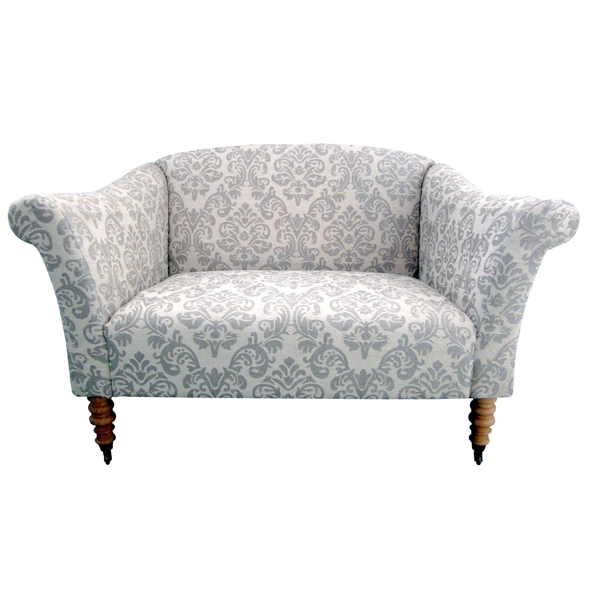 kensington snuggle chair dunelm. Black Bedroom Furniture Sets. Home Design Ideas