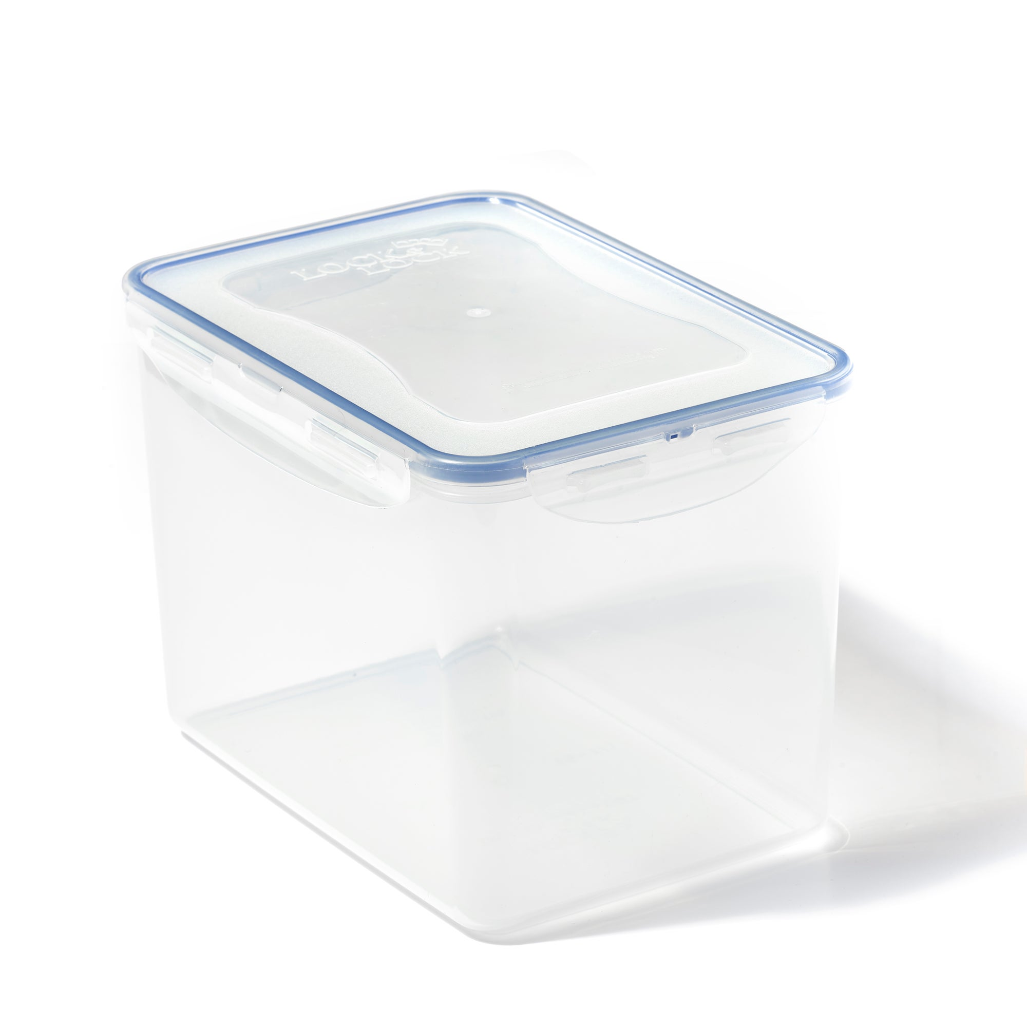 Lock & Lock Food Container