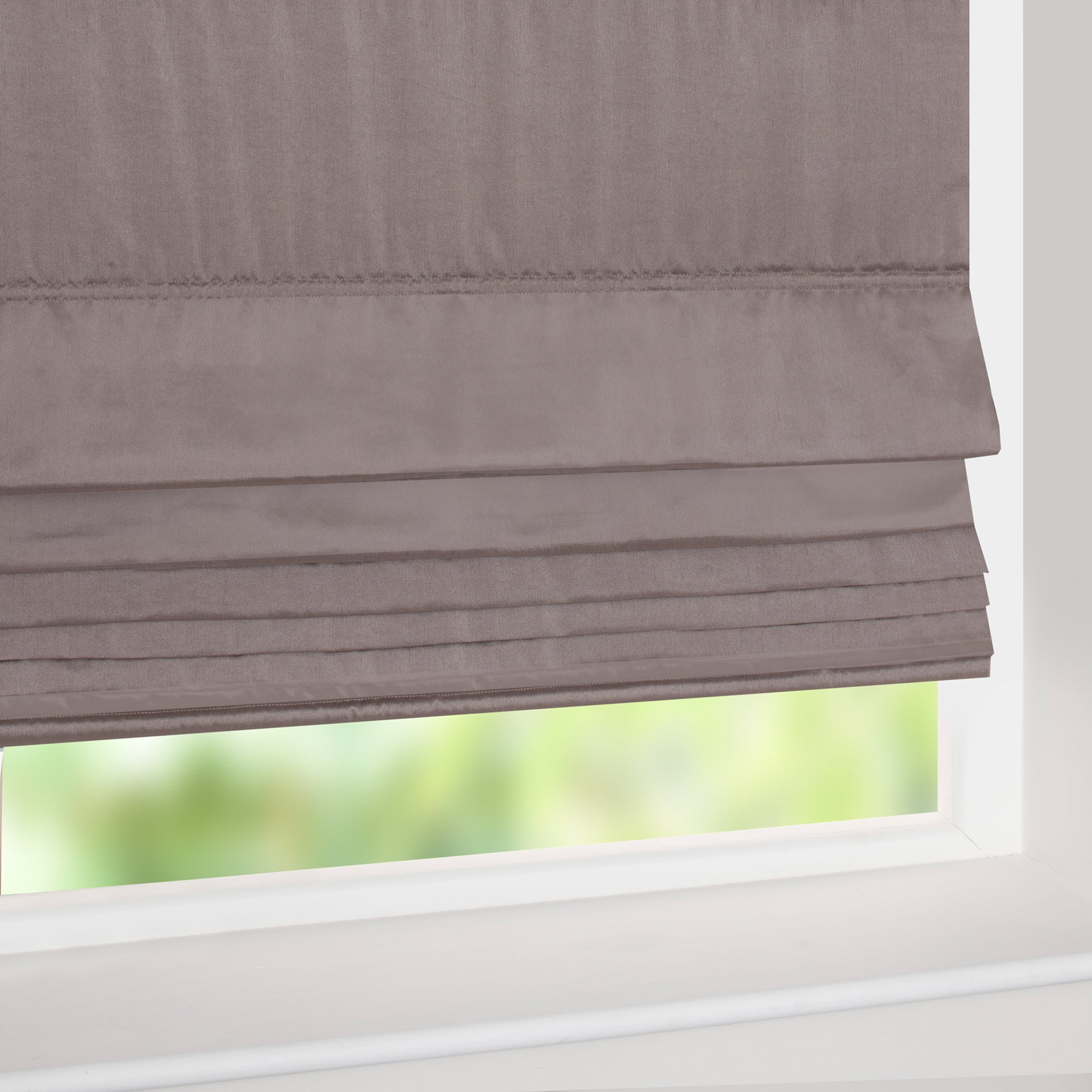 roman blinds shop for cheap curtains blinds and save. Black Bedroom Furniture Sets. Home Design Ideas