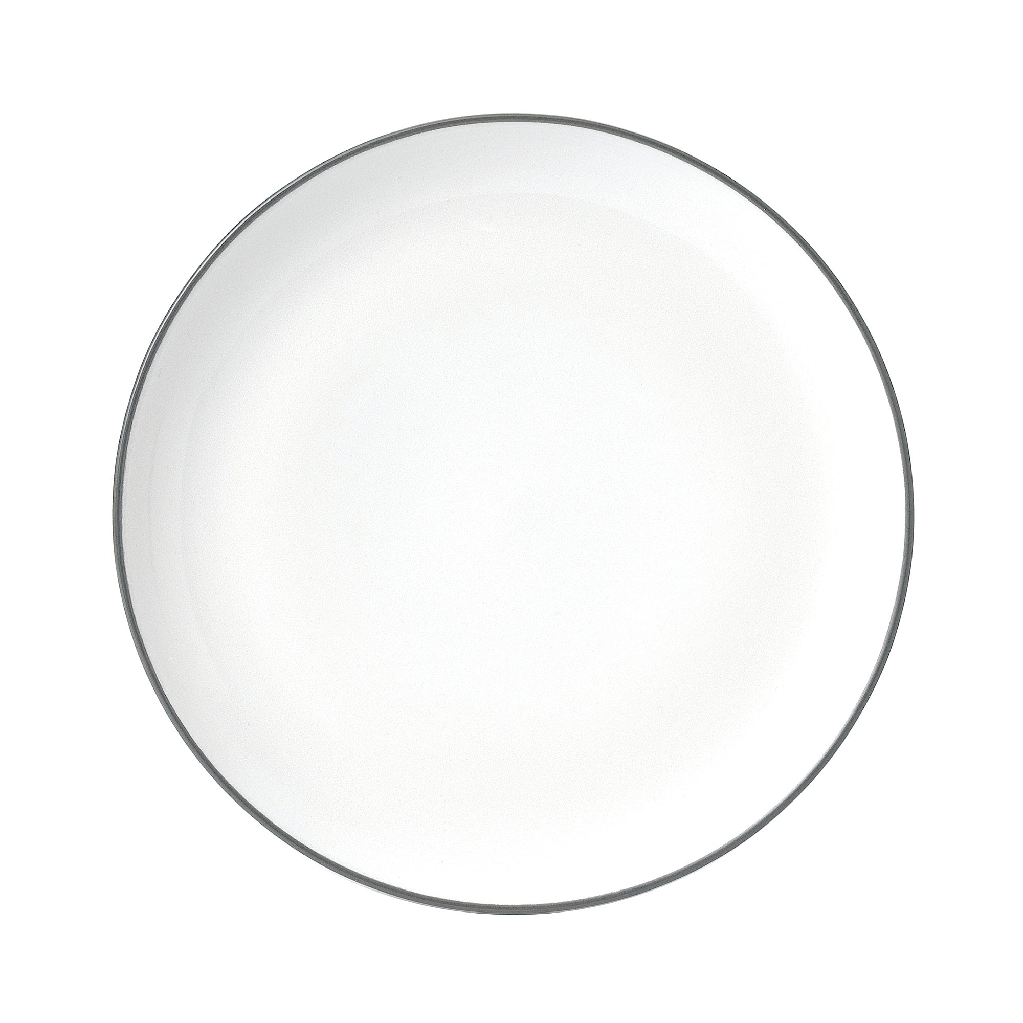 Gordon Ramsay White Bread Street Collection Side Plate