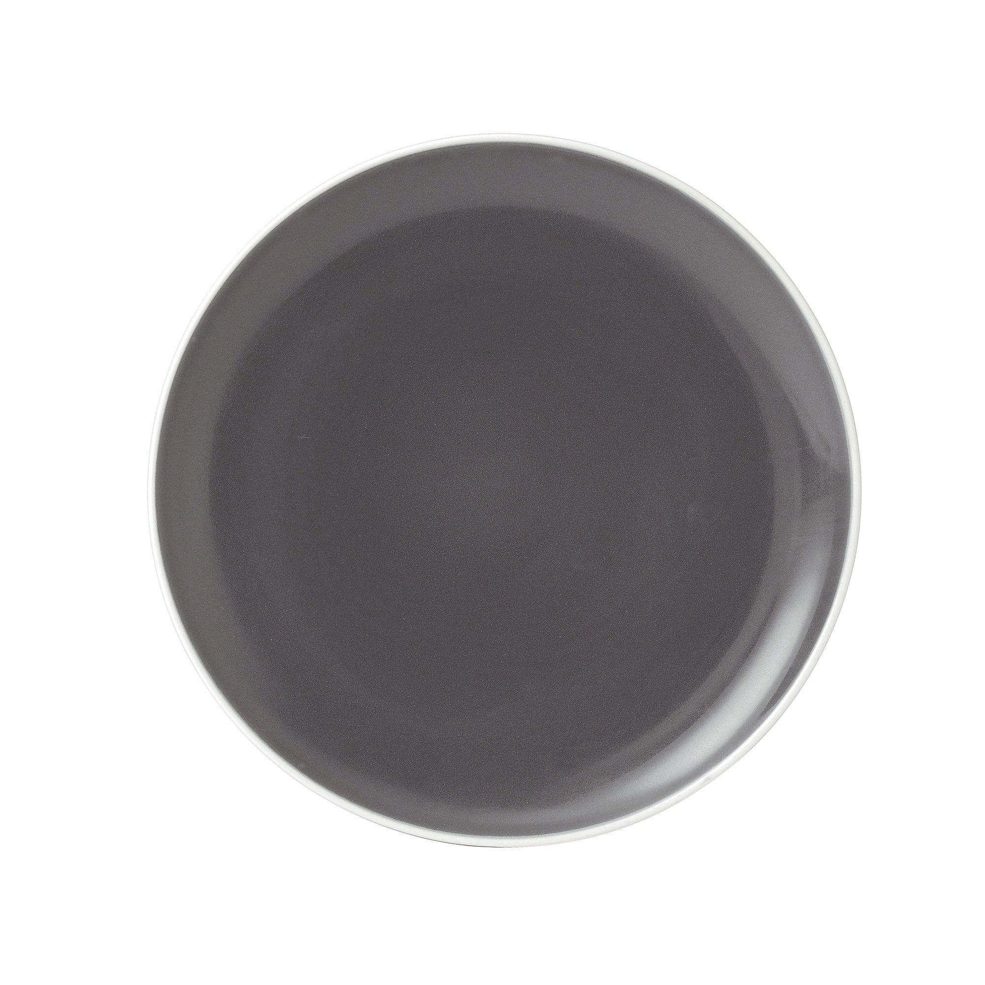 Gordon Ramsay Slate Bread Street Collection Side Plate