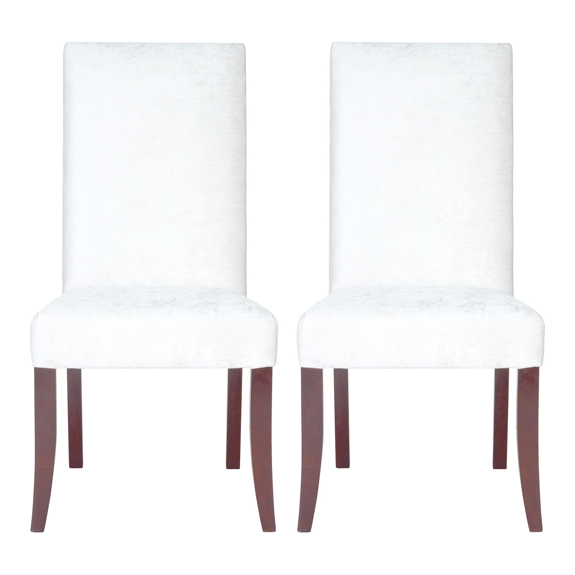Mayfair Pair of Dining Chairs