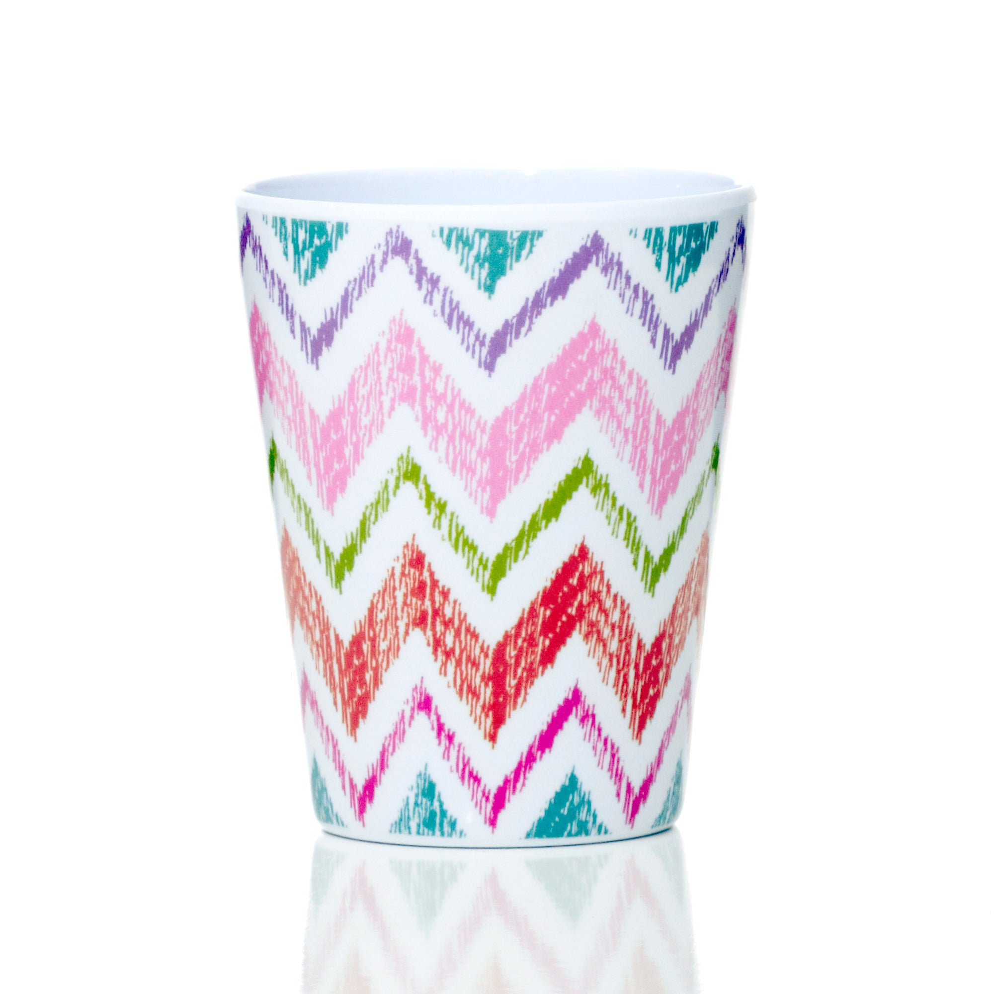 Exotic Crush Collection Tumbler