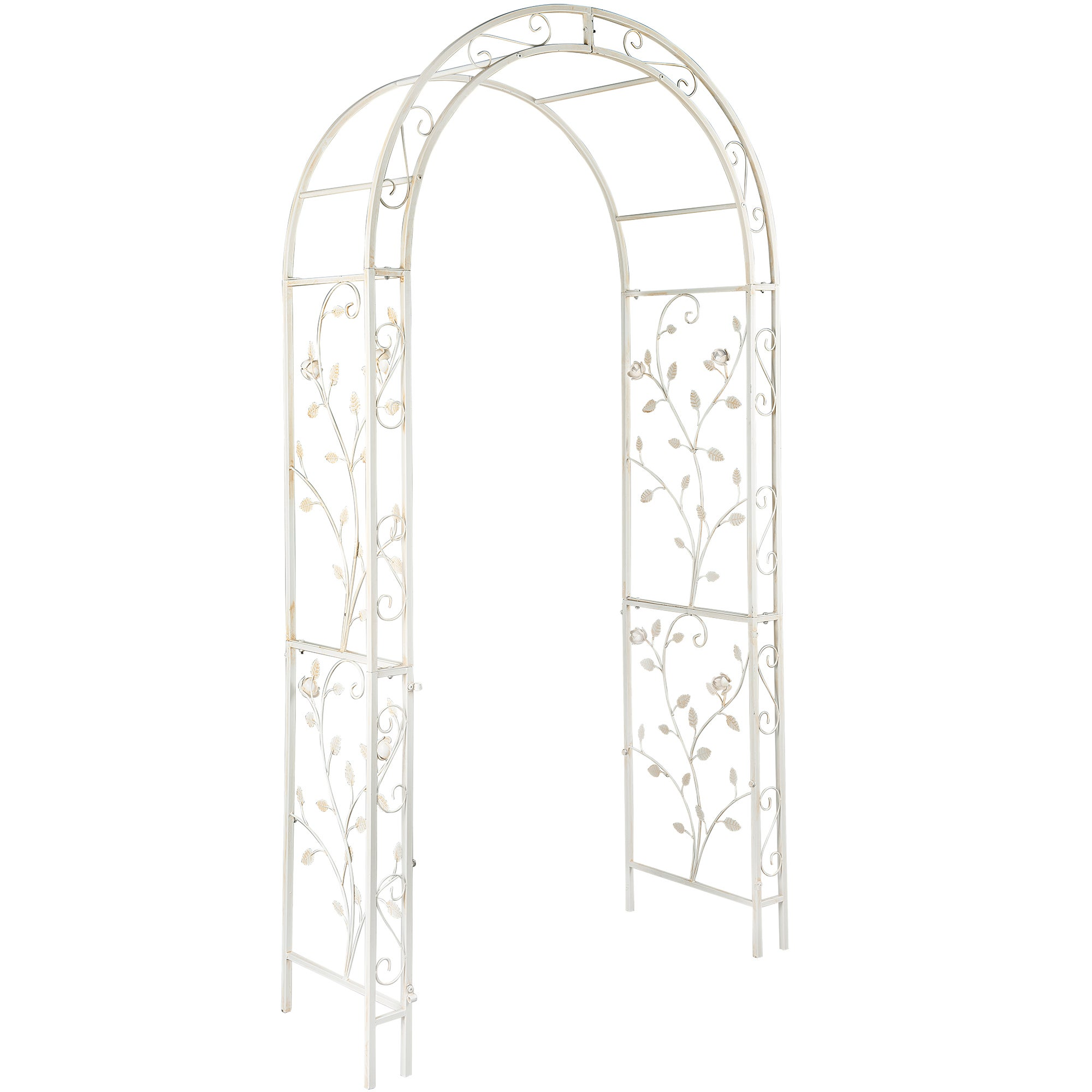 English Rose Collection Archway
