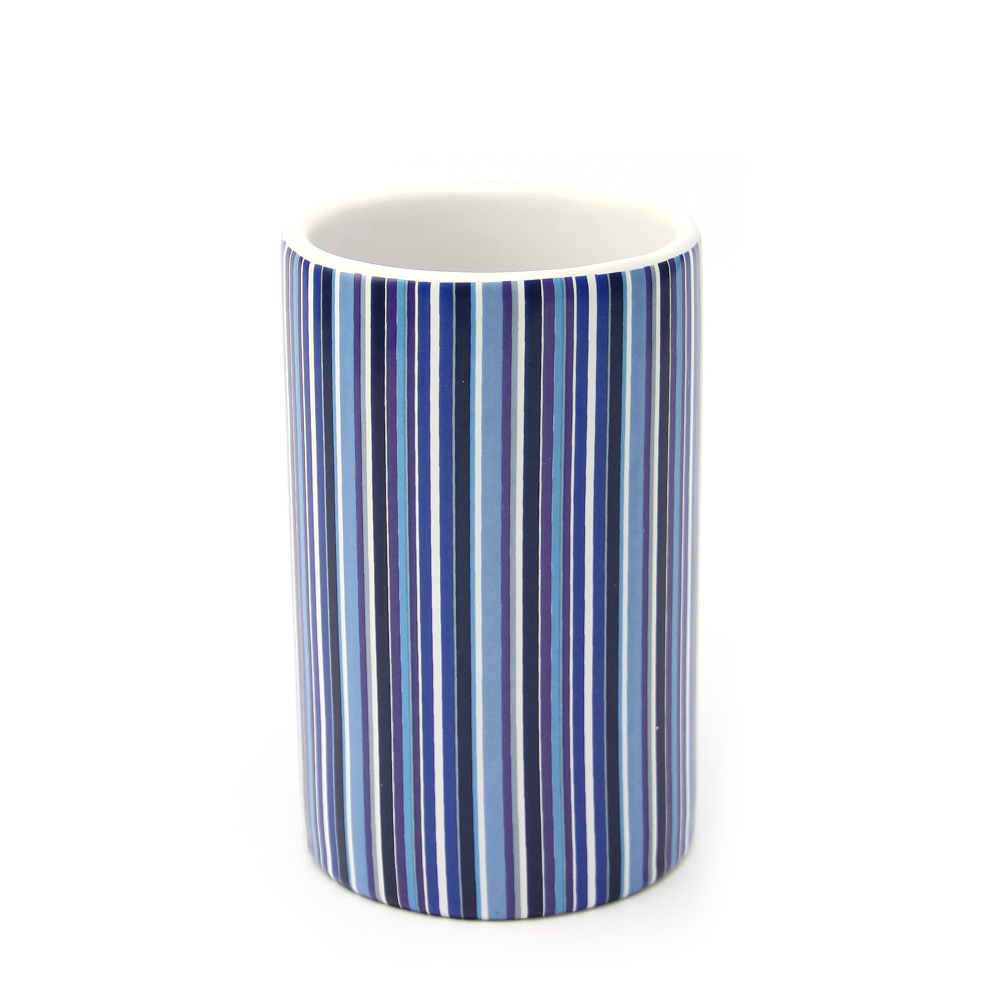 Blue Newhaven Collection Tumbler