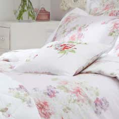 Dorma Country Garden Charlbury Collection Boudoir Cushion