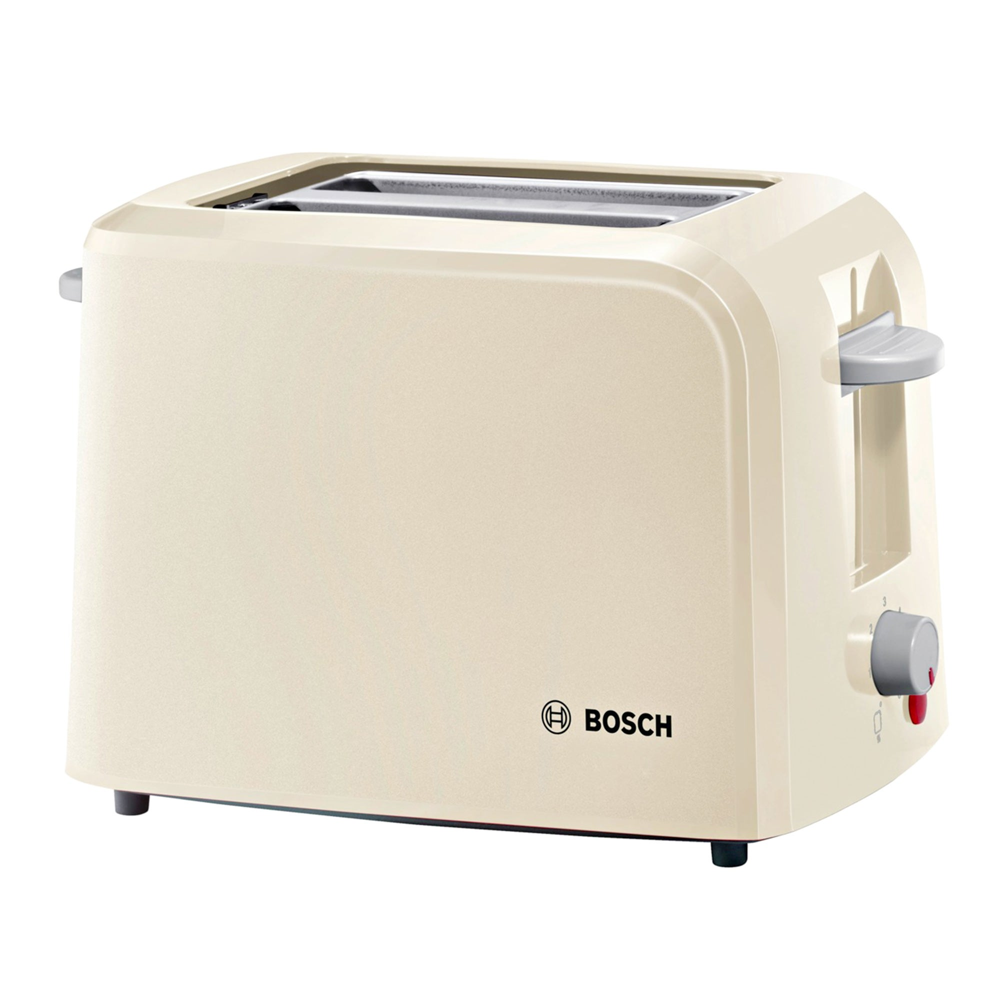 Bosch Village Toaster Cream
