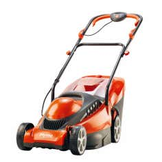 Flymo Chevron 34VC Electric Mower