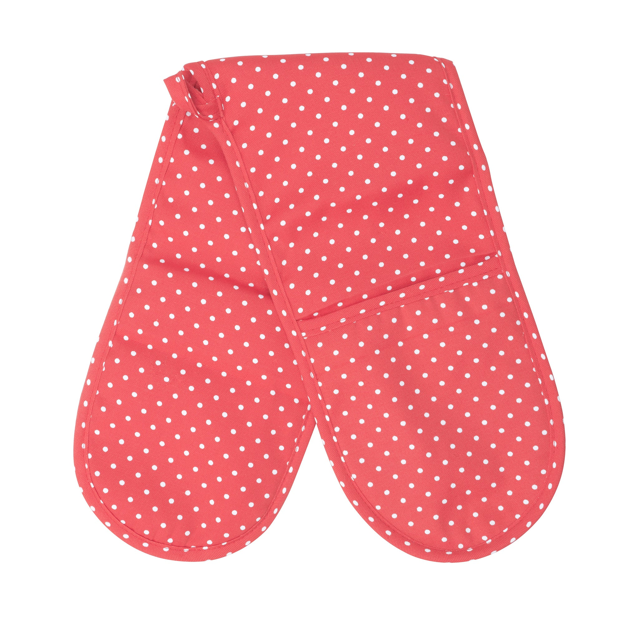 Orchard Collection Double Oven Glove