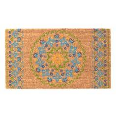 Summer Viva Coir Doormat