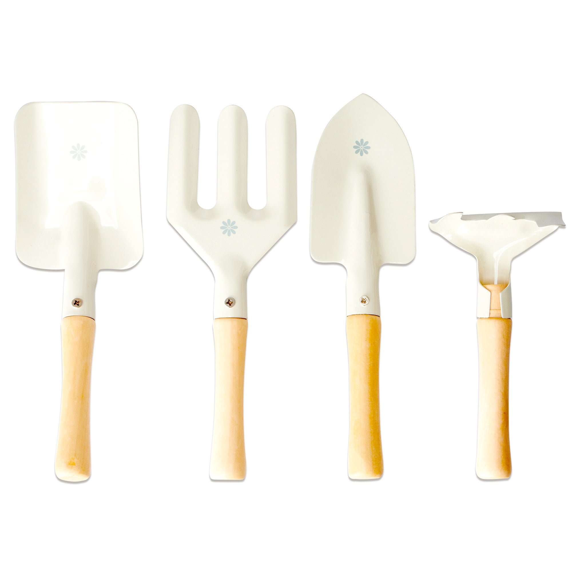 Cottage Garden Collection Hand Tools