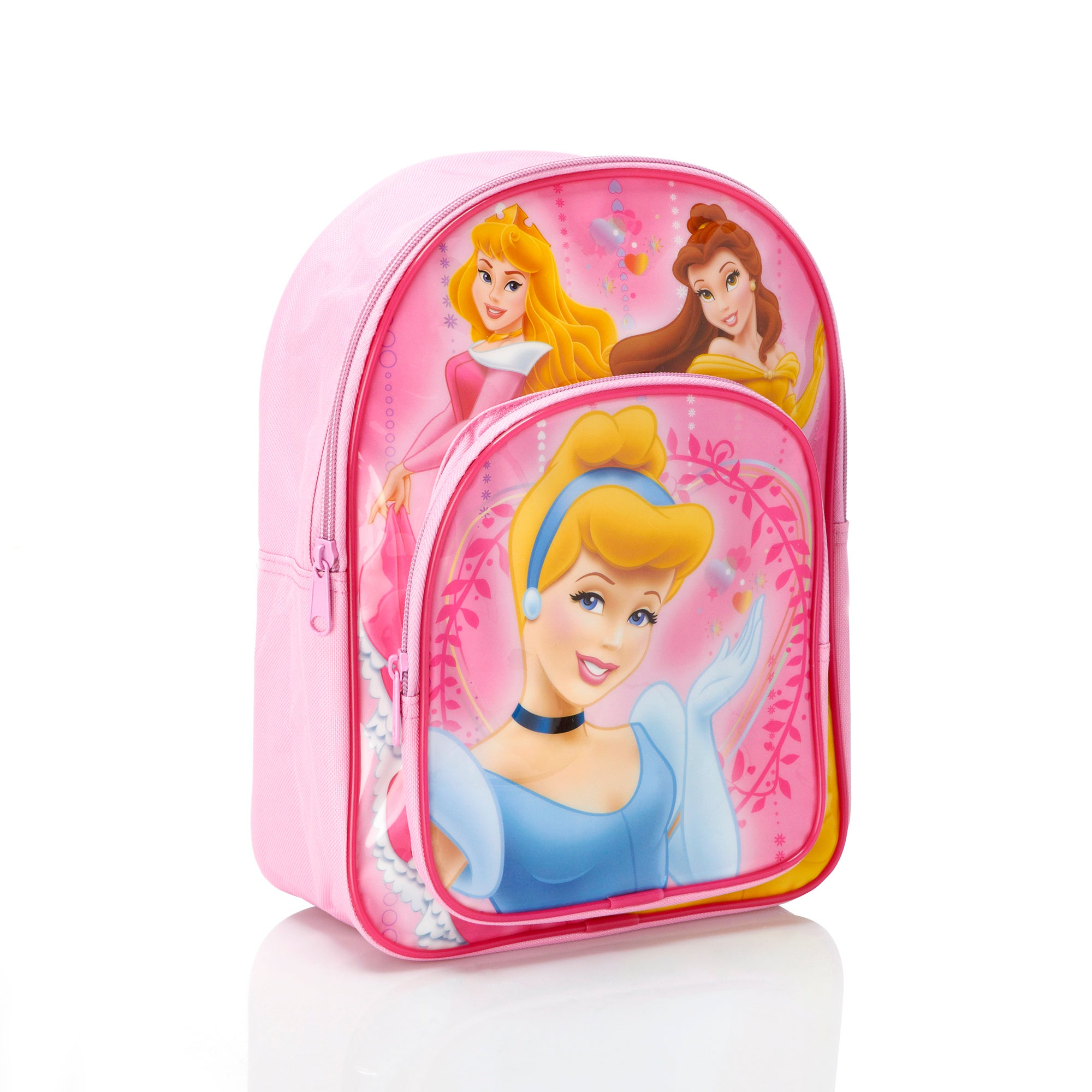Kids Disney Princess Backpack