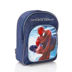 Kids Spiderman Backpack